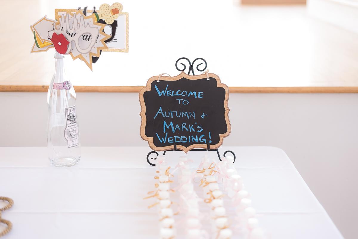 NYC-Ramscale-Wedding-Welcome-Decor.jpg