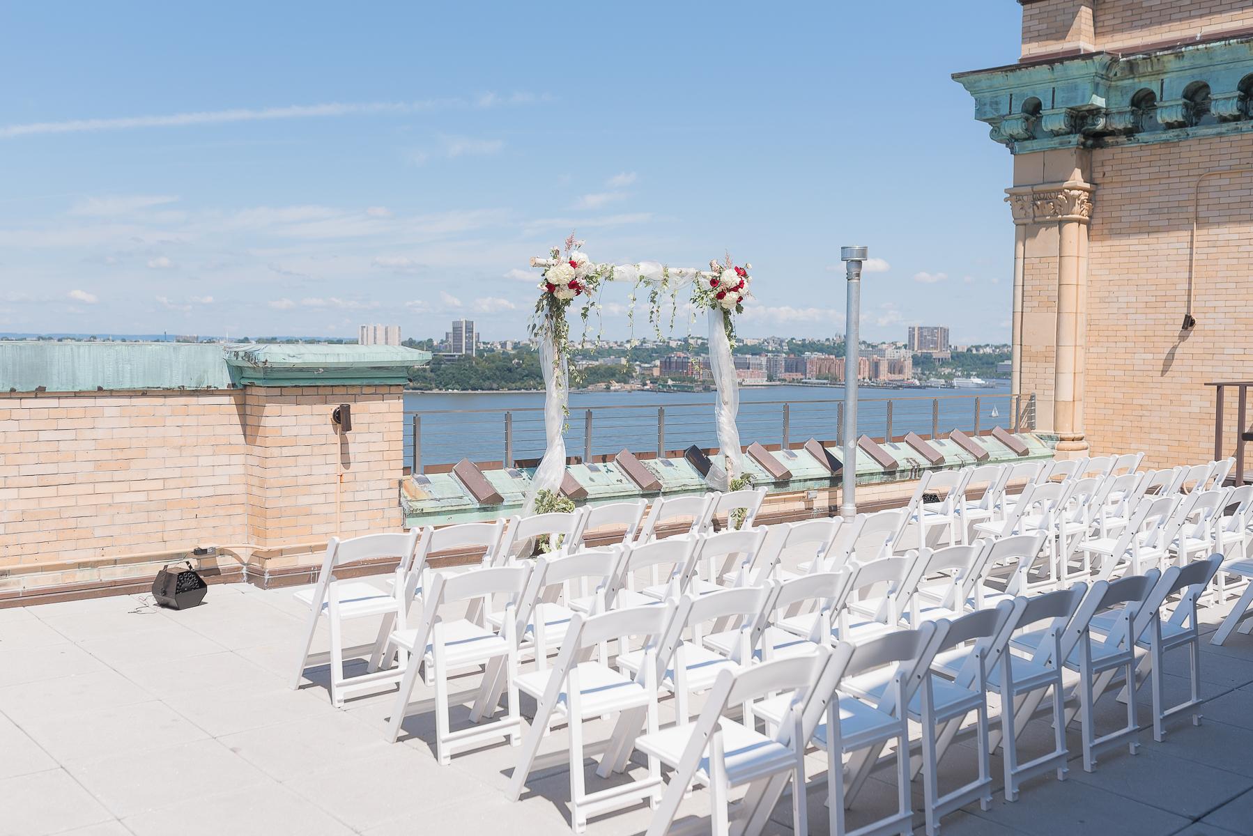 NYC-Ramscale-Wedding-Ceremony-Space.jpg
