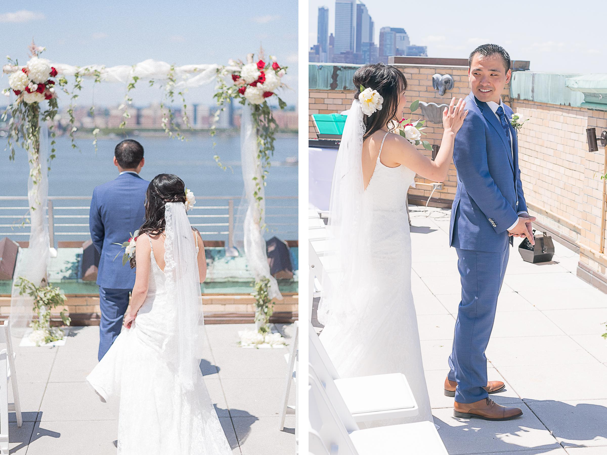 NYC-Ramscale-Wedding-Bride-Groom-First-Look.jpg