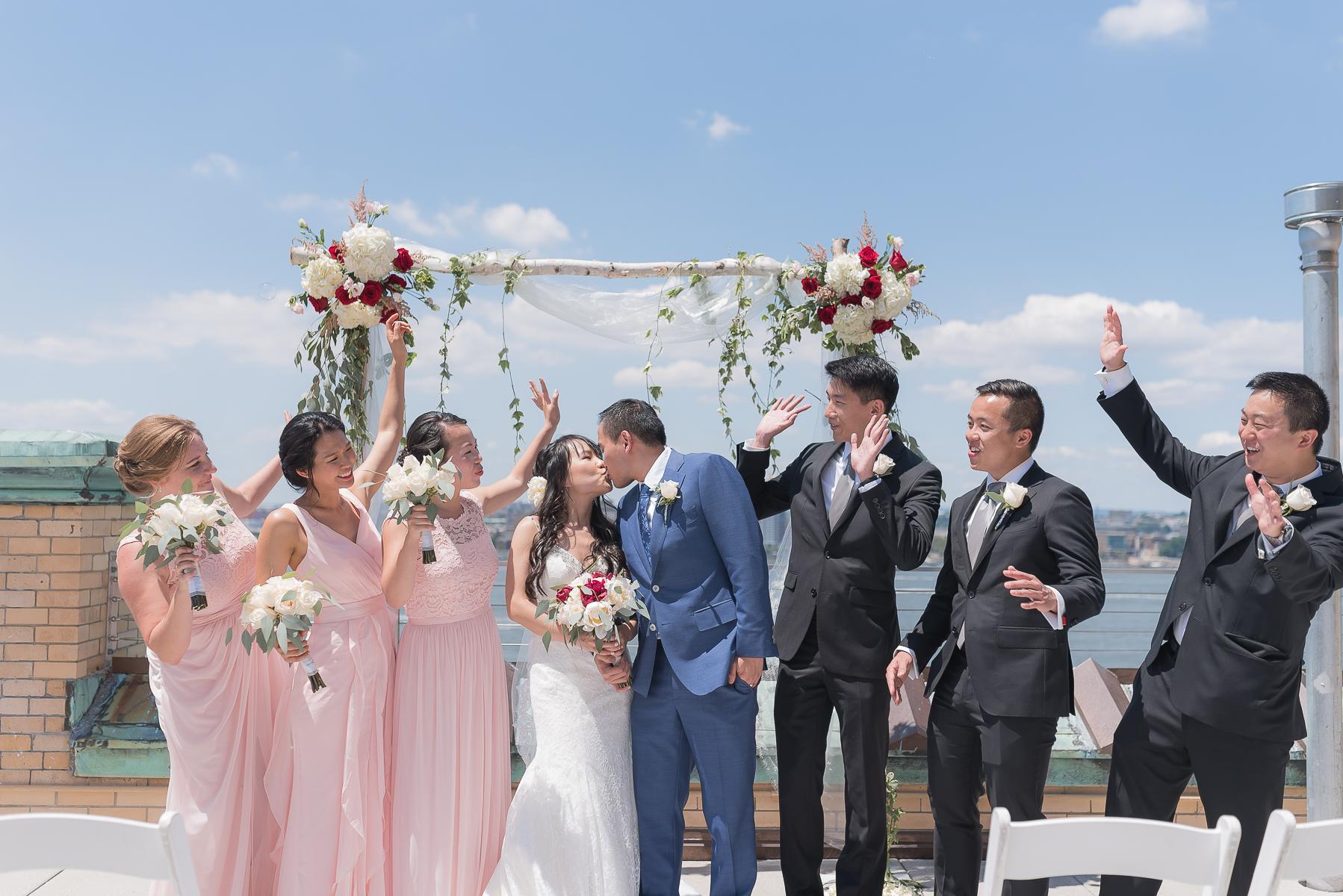 NYC-Ramscale-Wedding-Ceremony-Wedding-Party.jpg