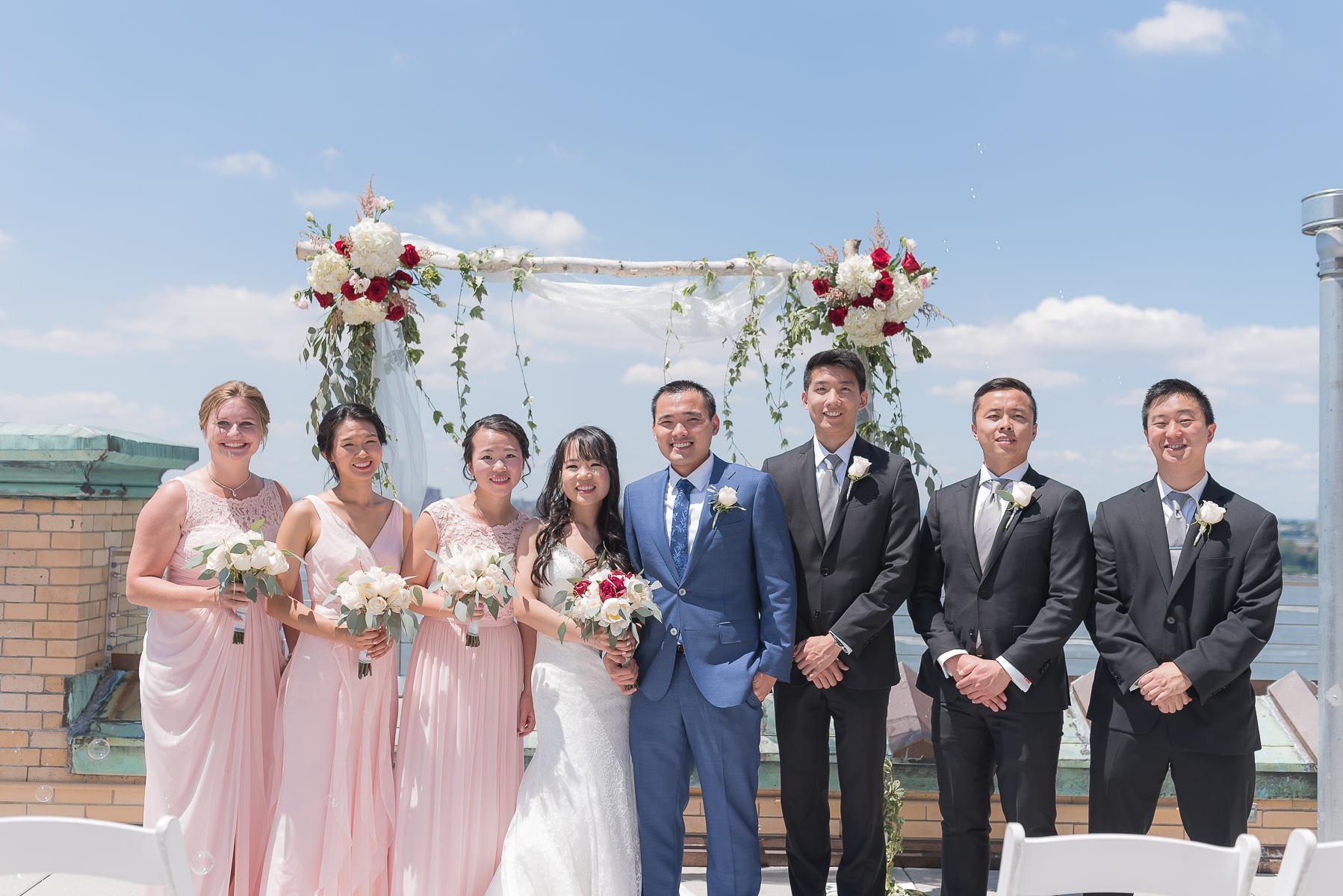 NYC-Ramscale-Wedding-Ceremony-Wedding-Party2.jpg