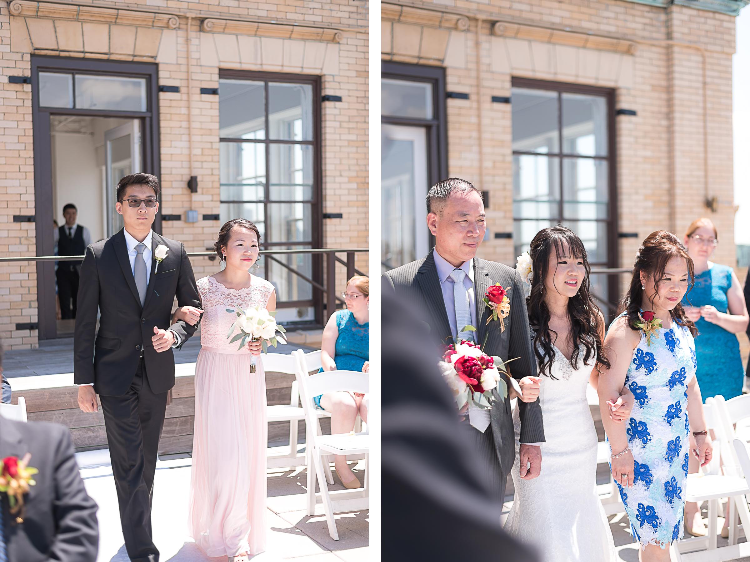 NYC-Ramscale-Wedding-Bride-Ceremony-Aisle.jpg