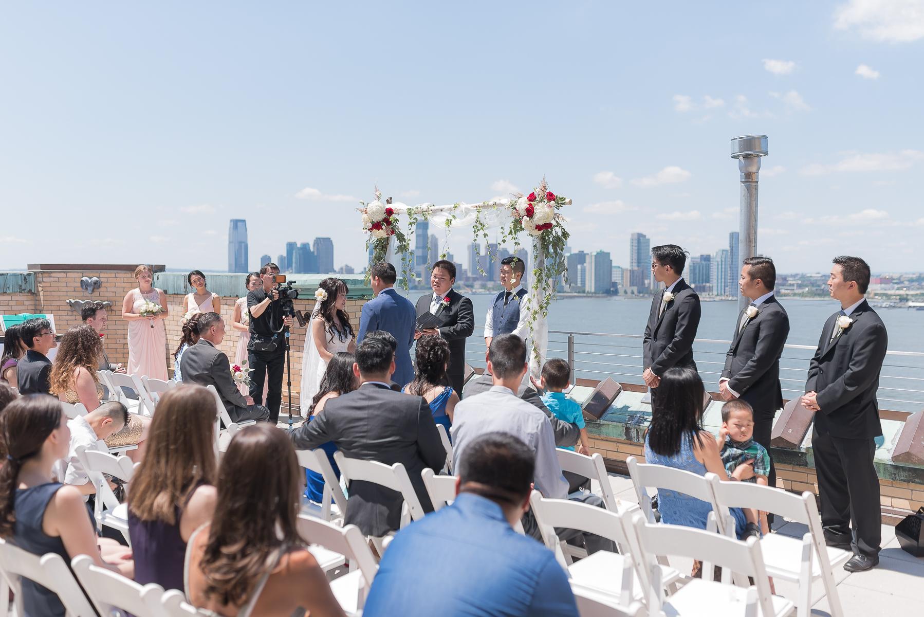 NYC-Ramscale-Wedding-Ceremony-Overview.jpg