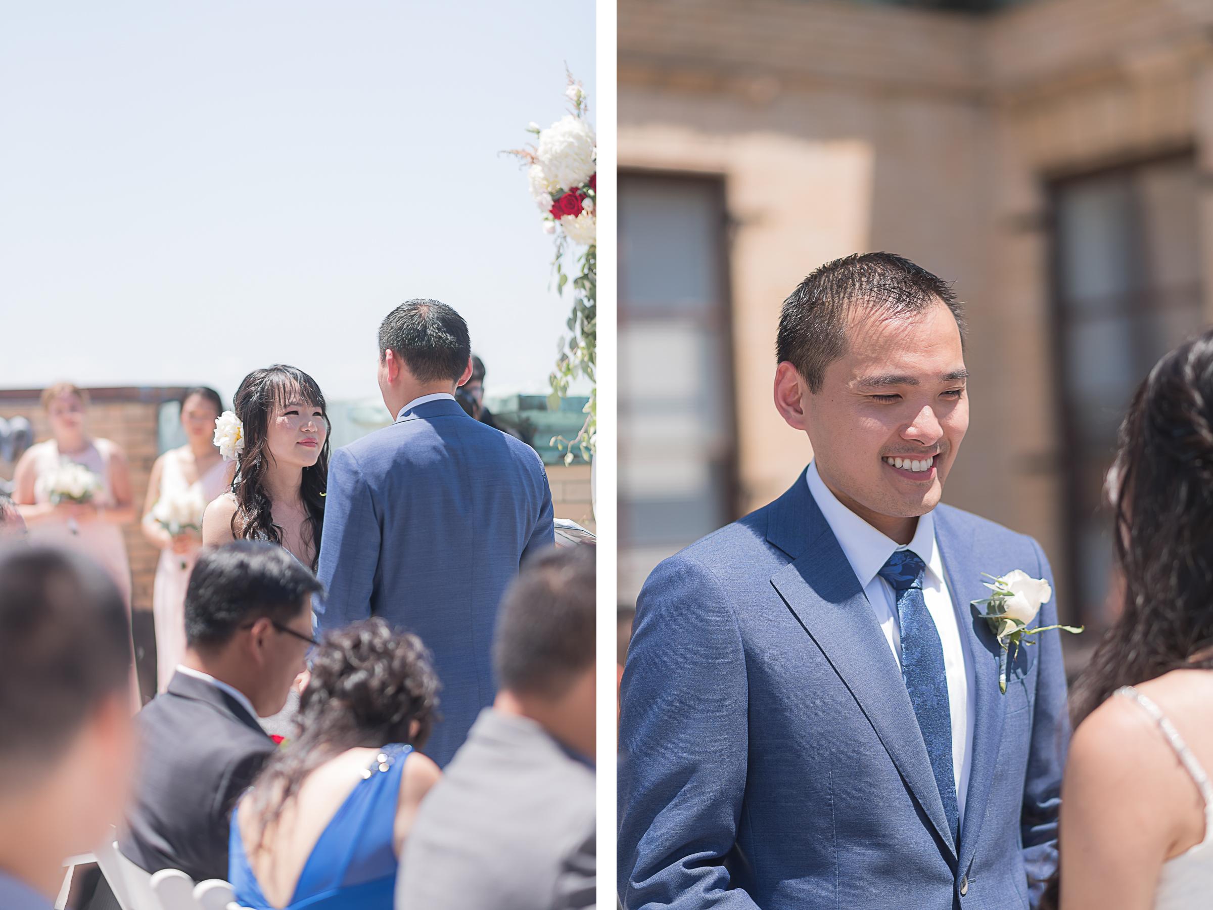 NYC-Ramscale-Wedding-Bride-Groom-Ceremony-2.jpg