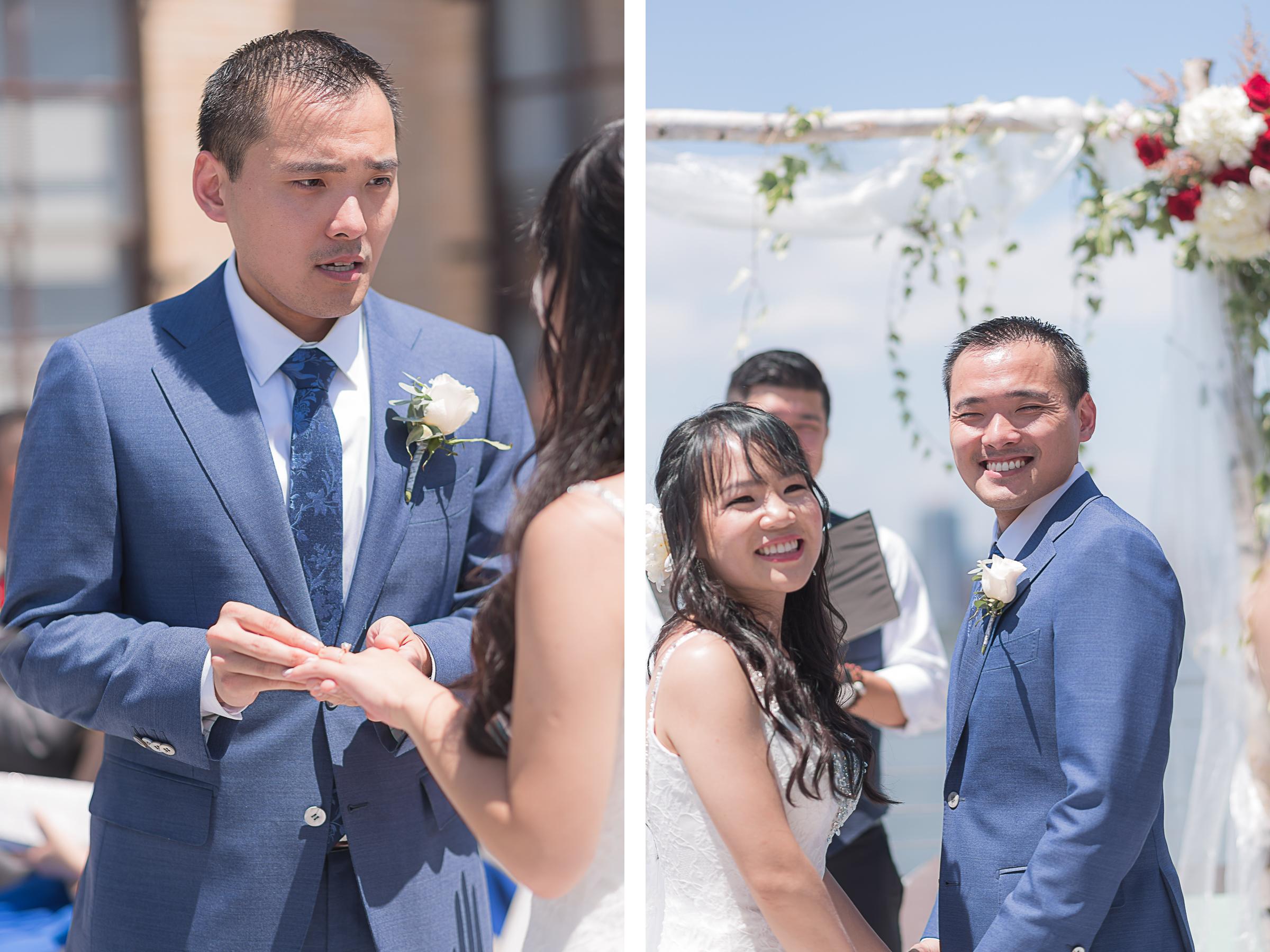 NYC-Ramscale-Wedding-Bride-Groom-Ceremony.jpg