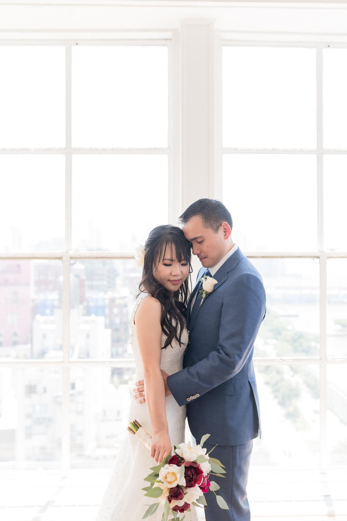 NYC-Ramscale-Wedding-Bride-Groom-Portrait-2.jpg
