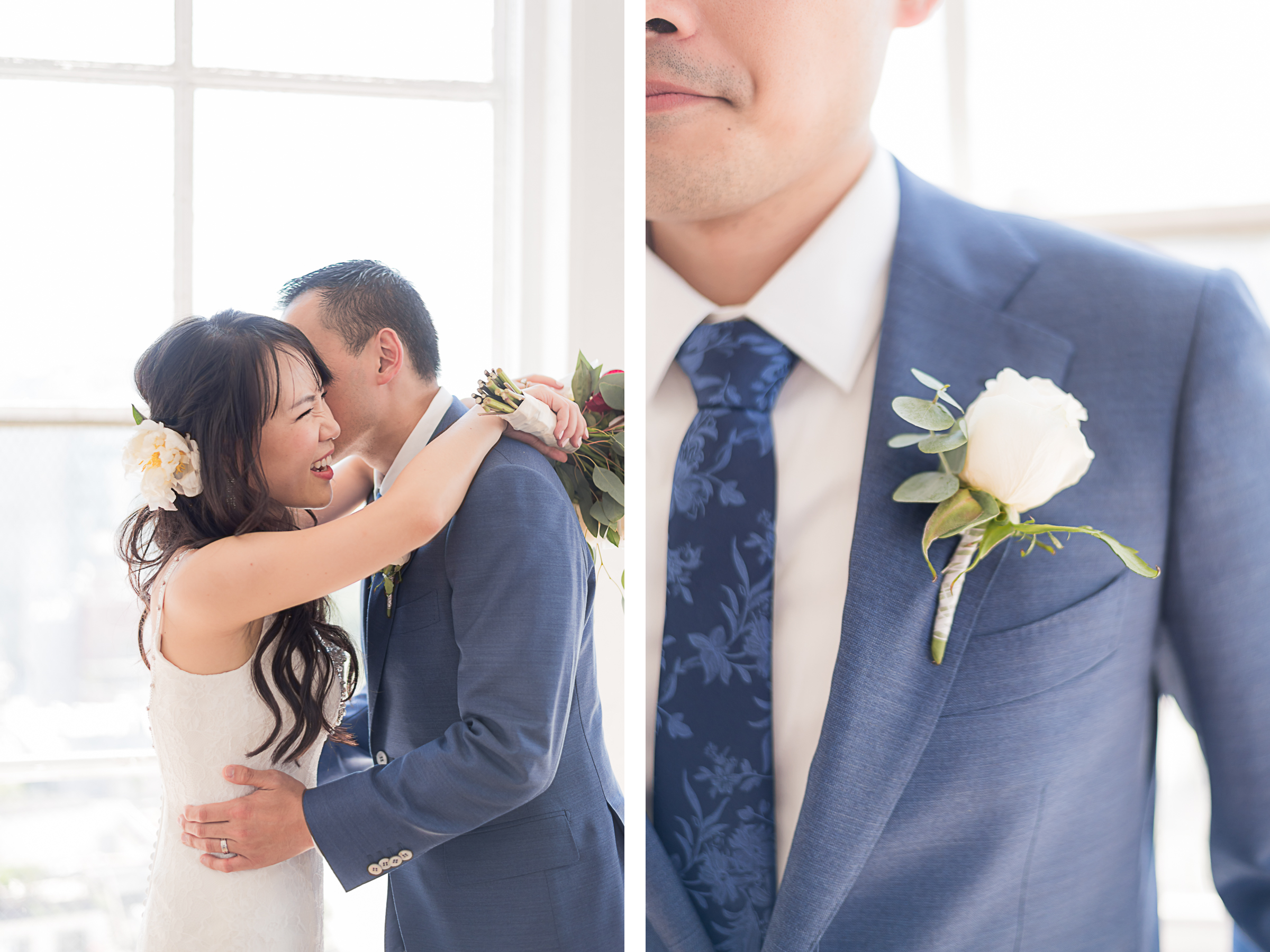 NYC-Ramscale-Wedding-Bride-Groom-Laugh.jpg