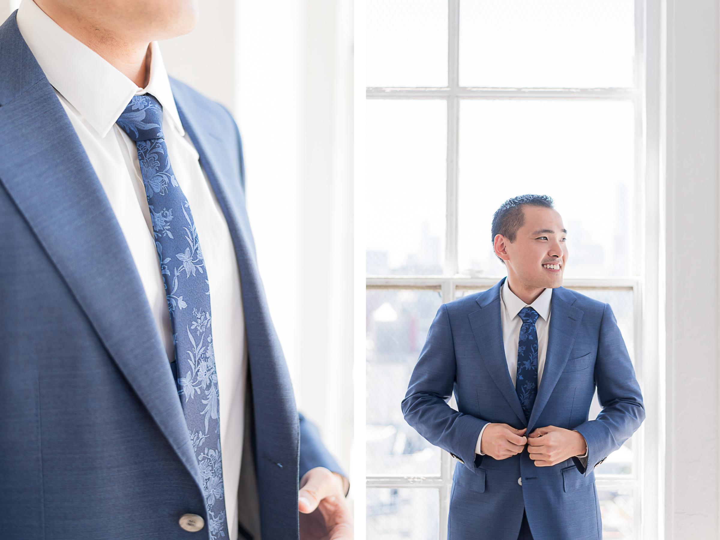 NYC-Ramscale-Wedding-Groom-Suit.jpg