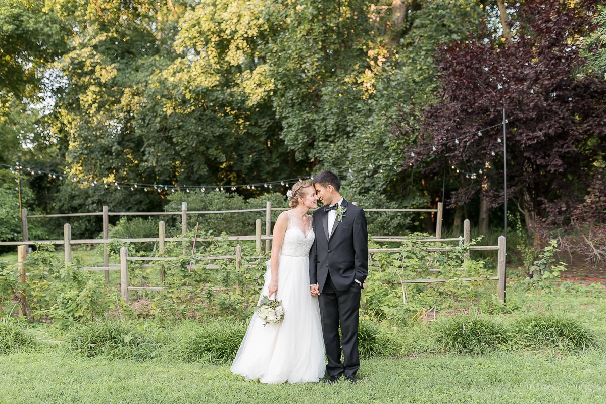 Elkridge-Furnace-Inn-Wedding-Reception-Bride-Groom-24