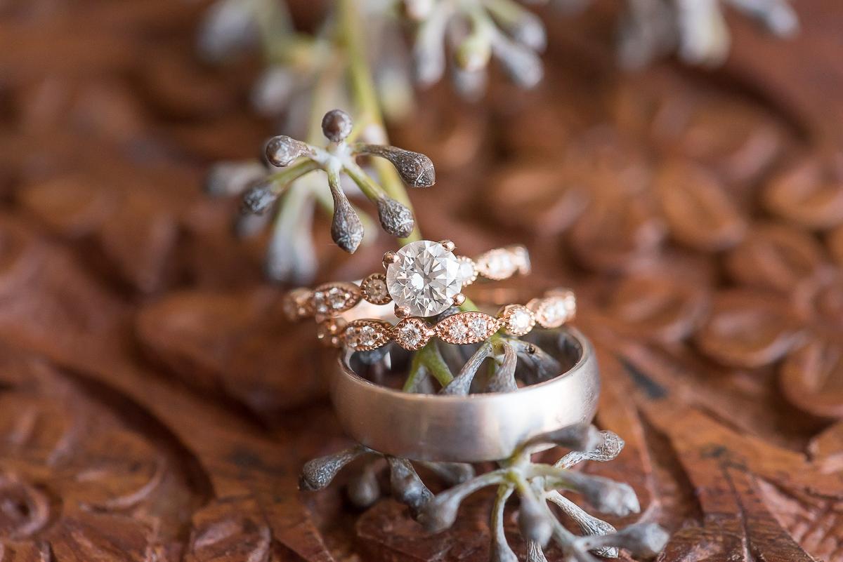 Elkridge-Furnace-Inn-Wedding-Reception-Bride-Groom-3
