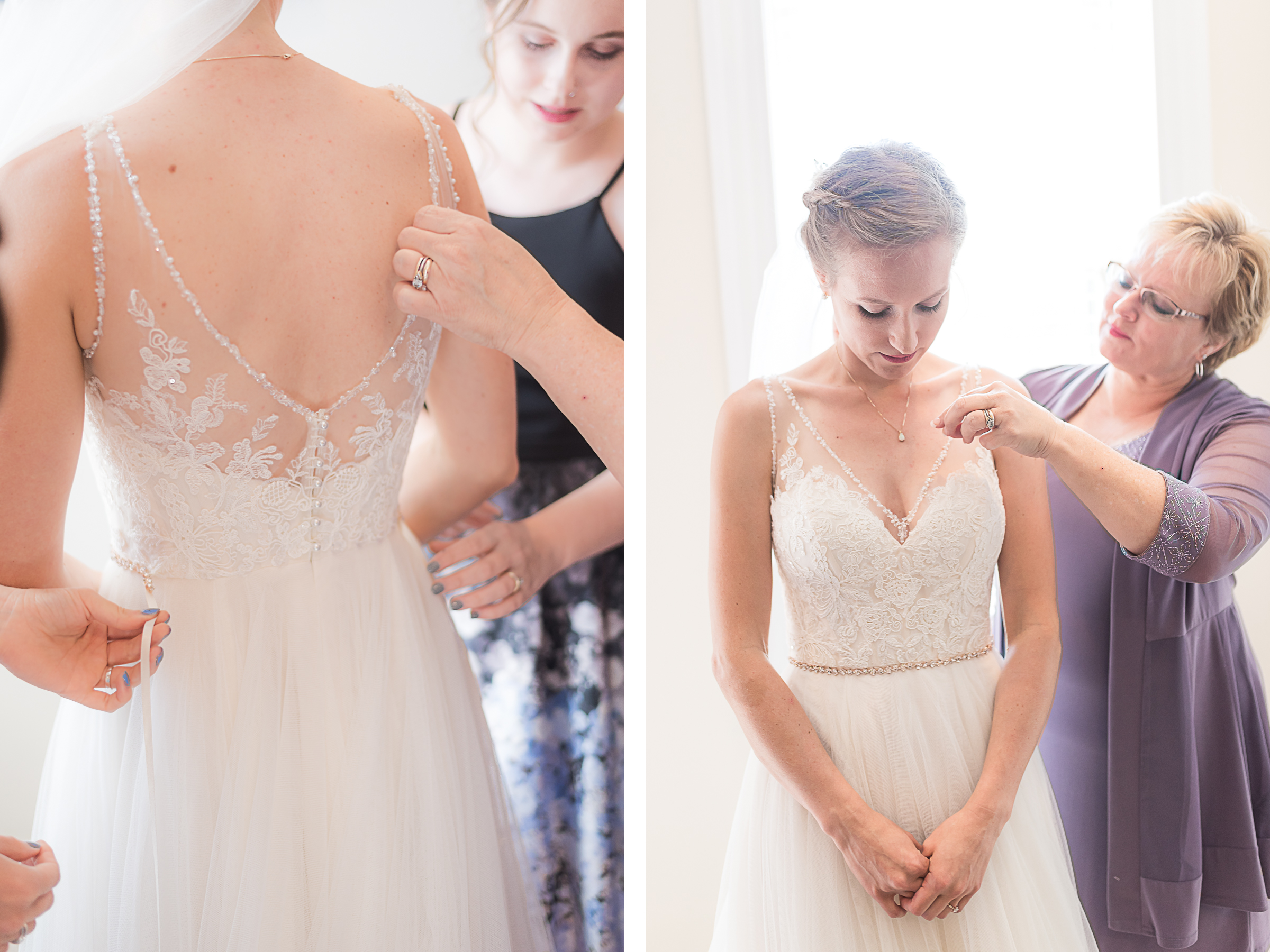 Elkridge-Furnace-Inn-Wedding-Get-Ready-Bride-Mom.jpg
