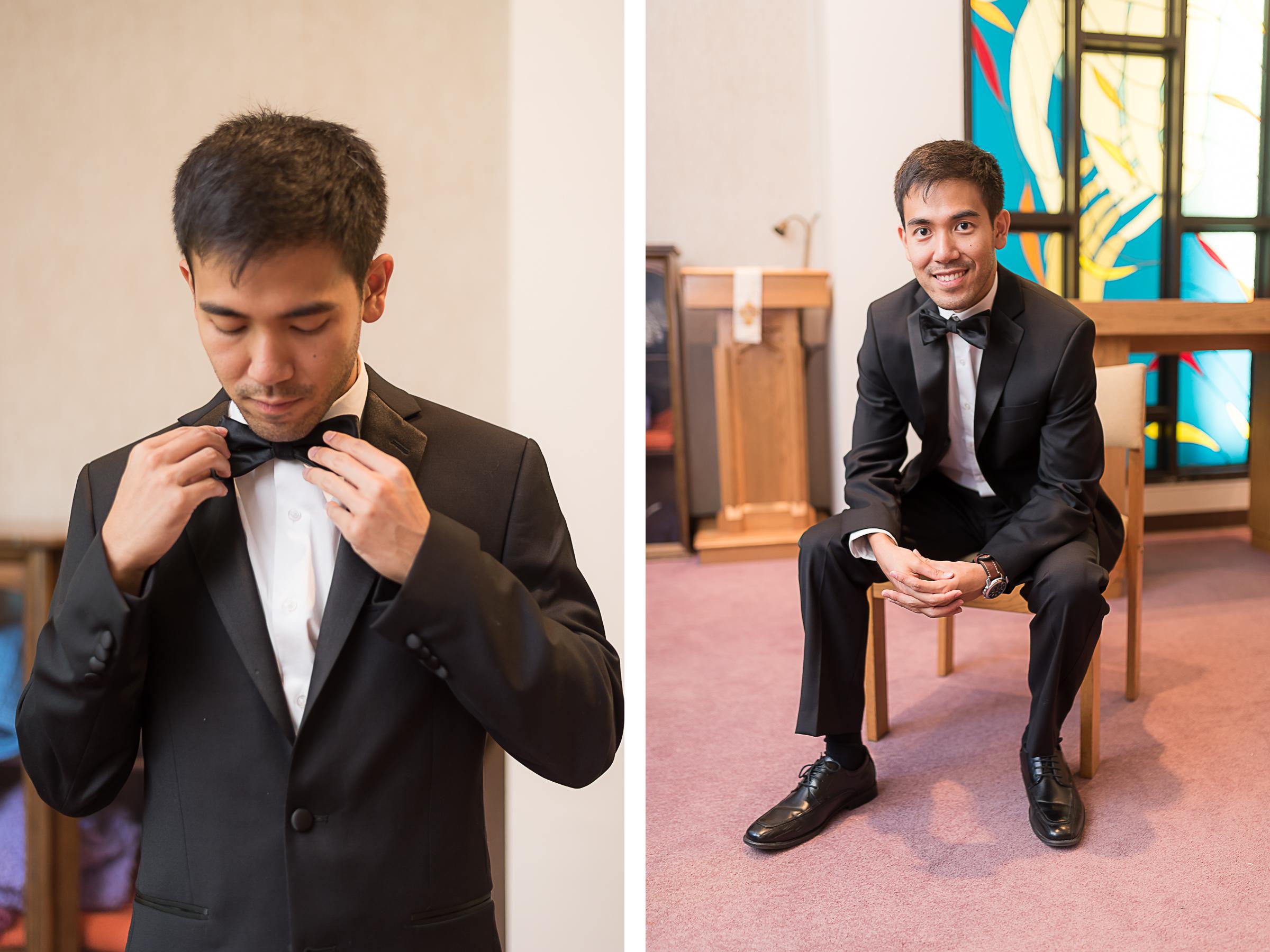 Elkridge-Furnace-Inn-Wedding-Get-Ready-Groom