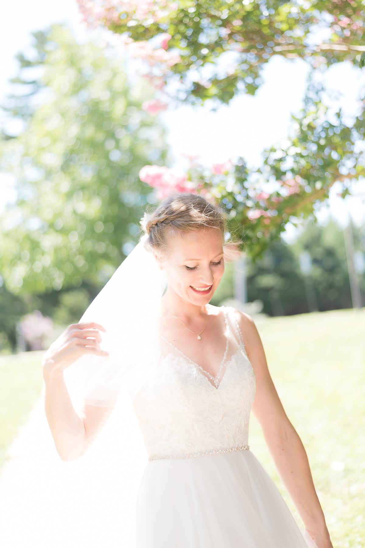 Elkridge-Furnace-Inn-Wedding-Reception-Bride-Groom-29