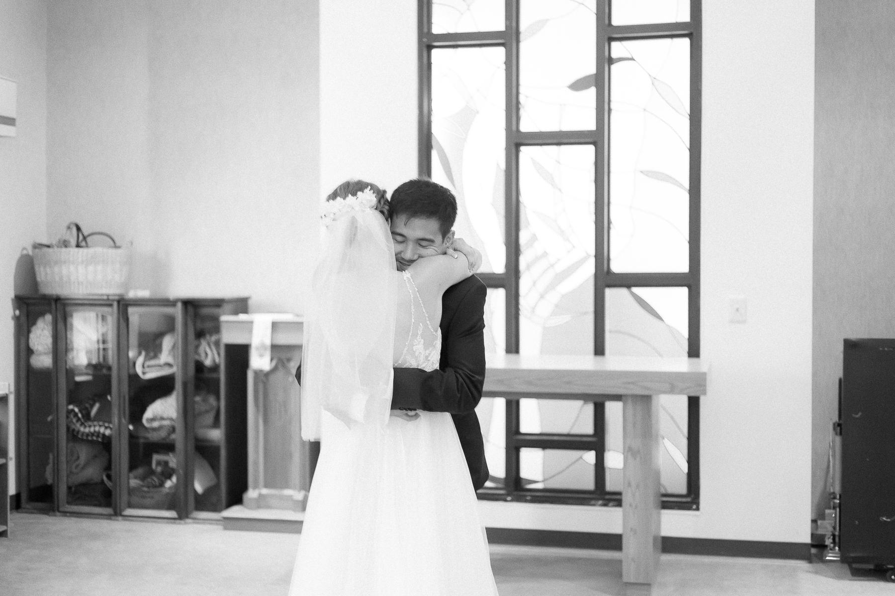 Elkridge-Furnace-Inn-Wedding-Reception-Bride-Groom-36