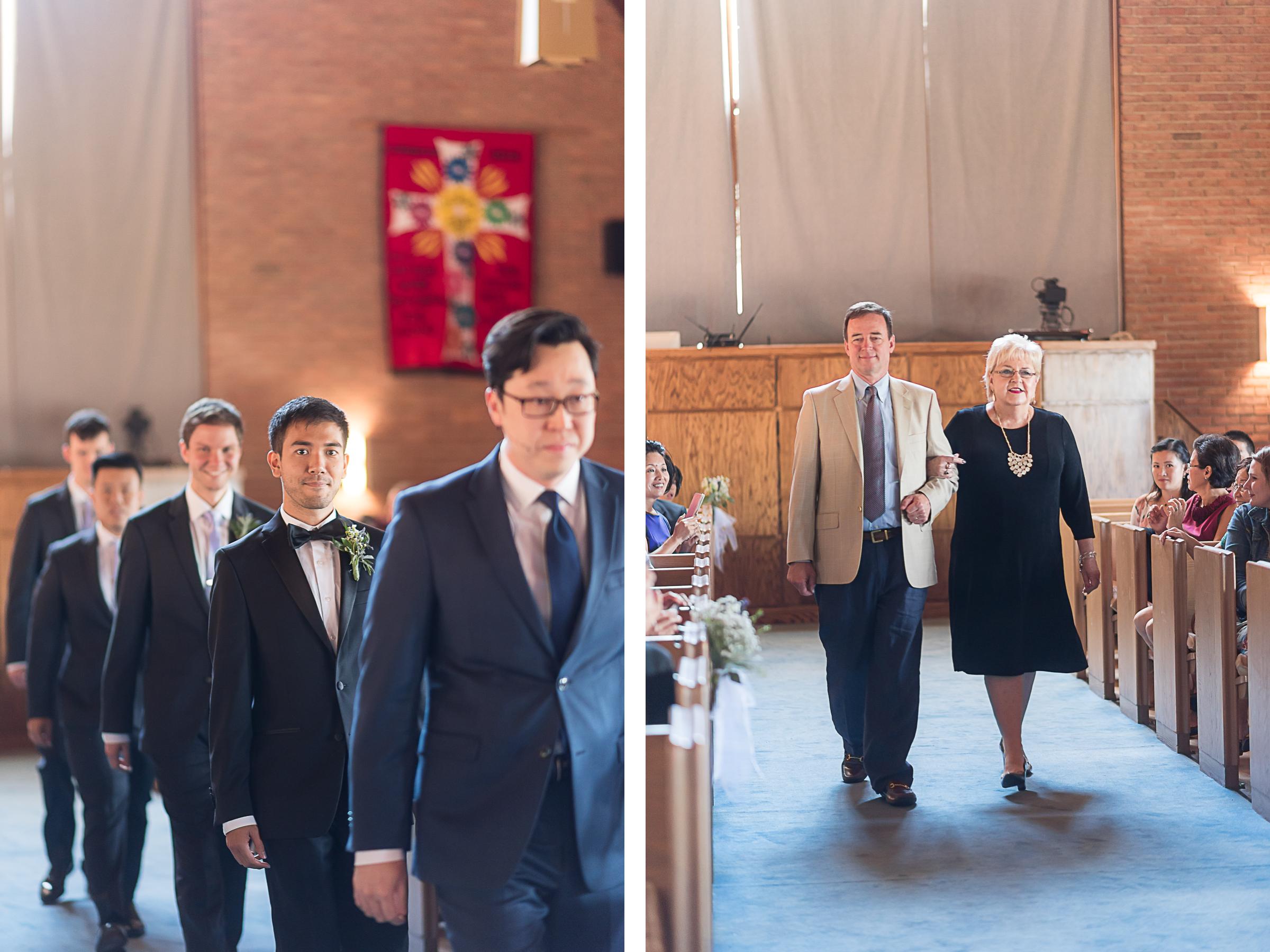 Elkridge-Furnace-Inn-Wedding-Ceremony-Groom