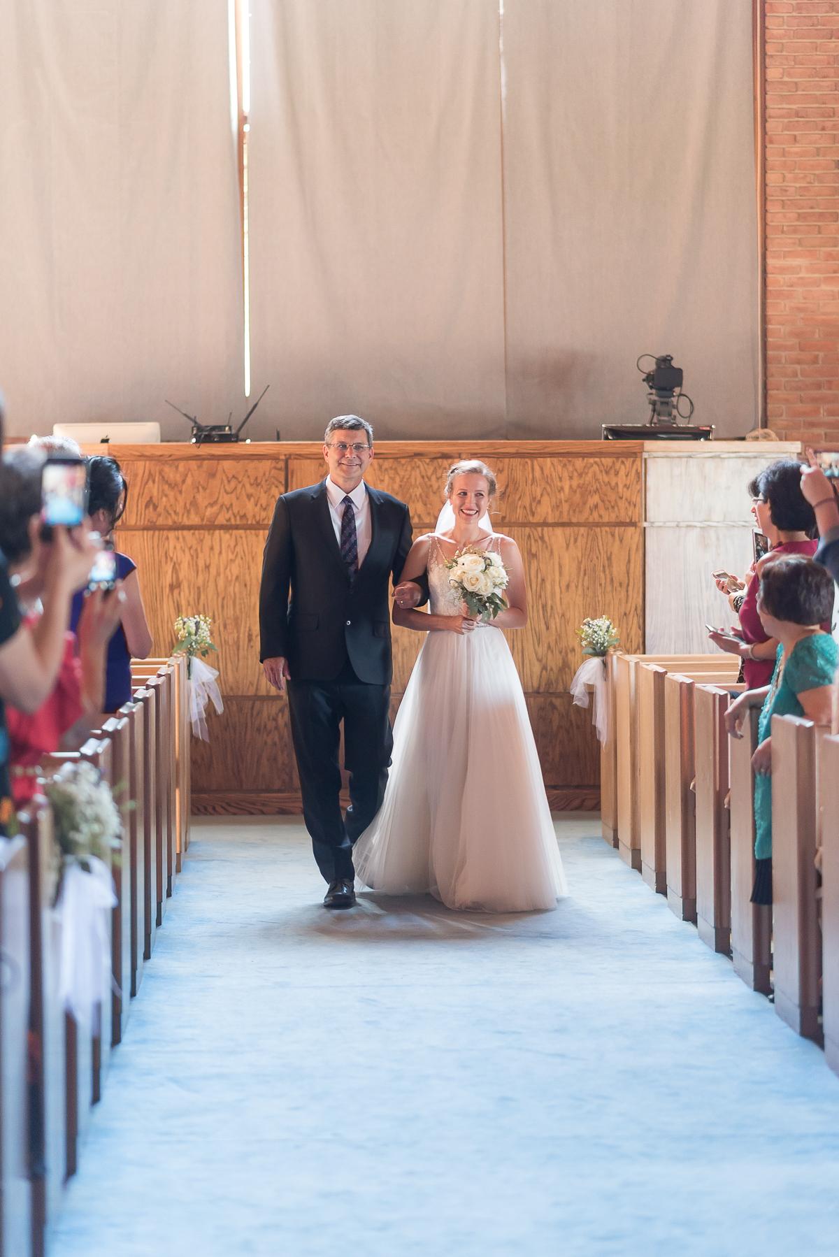 Elkridge-Furnace-Inn-Wedding-Reception-Bride-Groom-30