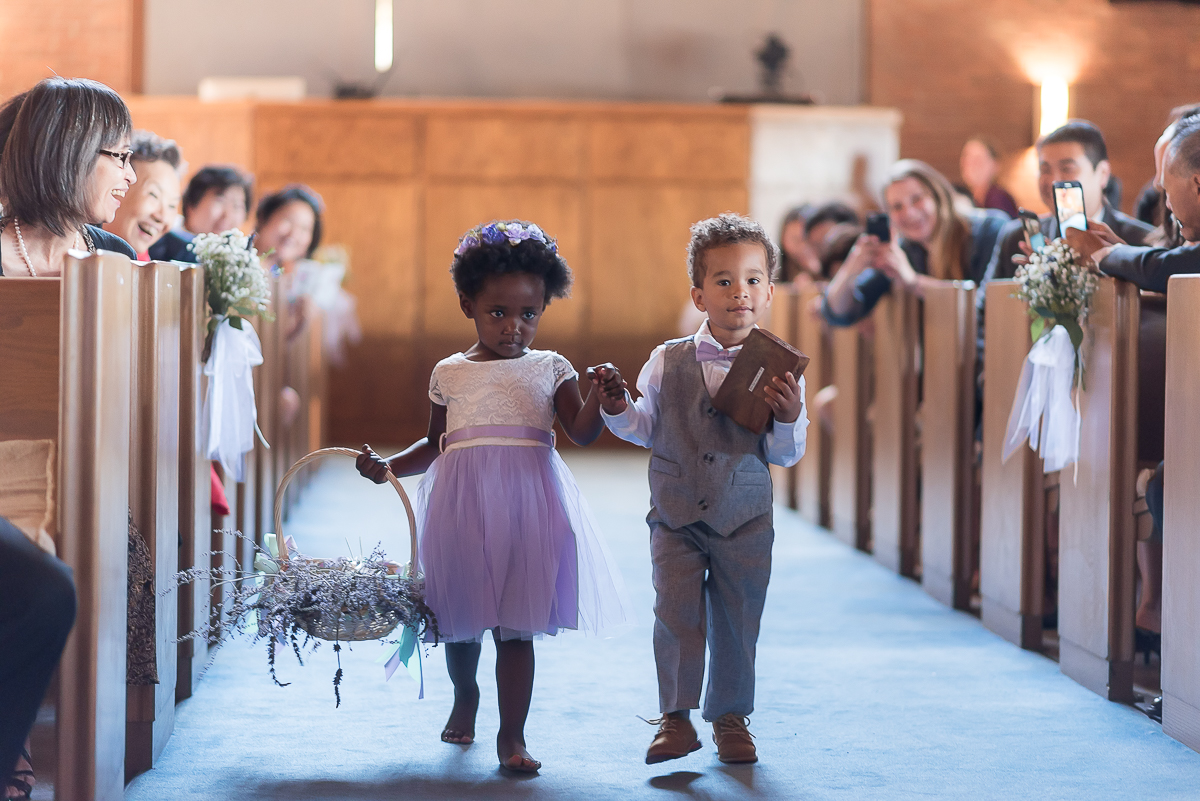 Elkridge-Furnace-Inn-Wedding-Reception-Bride-Groom-11
