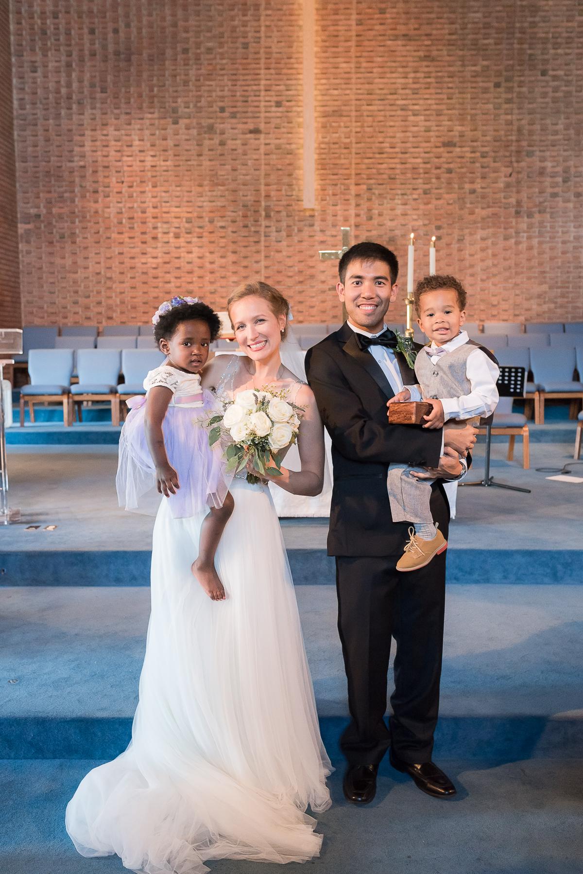 Elkridge-Furnace-Inn-Wedding-Reception-Bride-Groom-32
