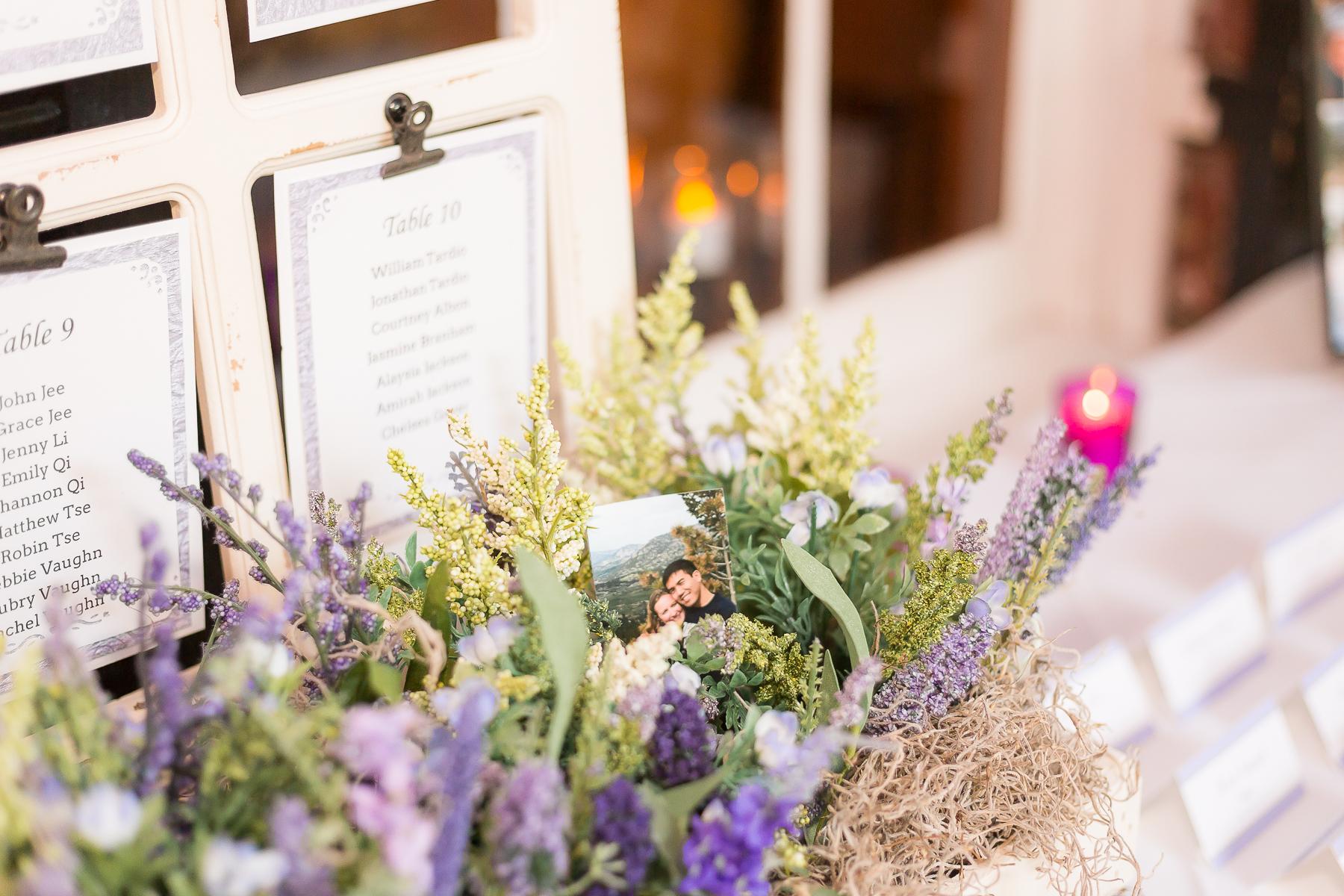 Elkridge-Furnace-Inn-Wedding-Reception-Bride-Groom-44