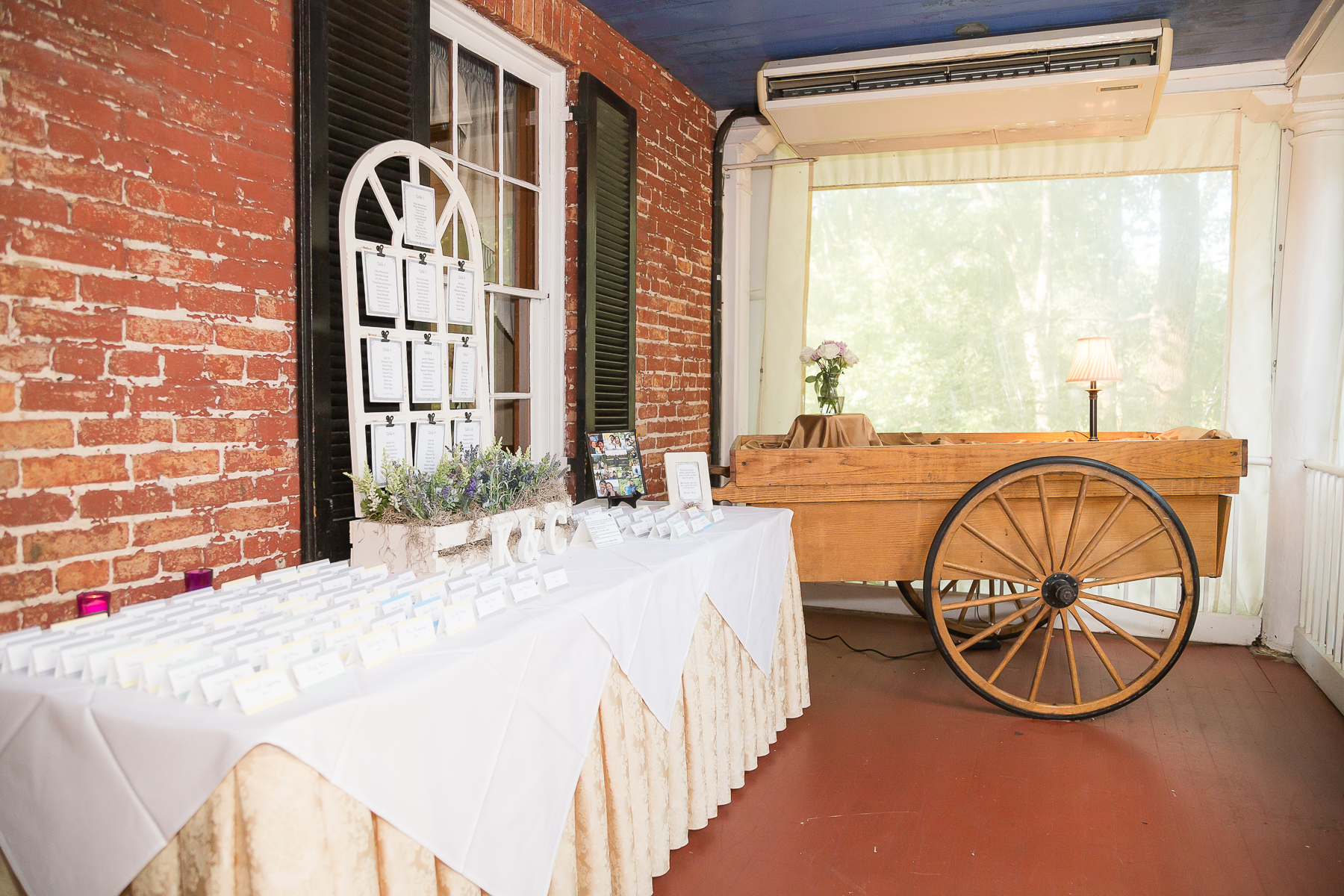 Elkridge-Furnace-Inn-Wedding-Reception-Bride-Groom-43
