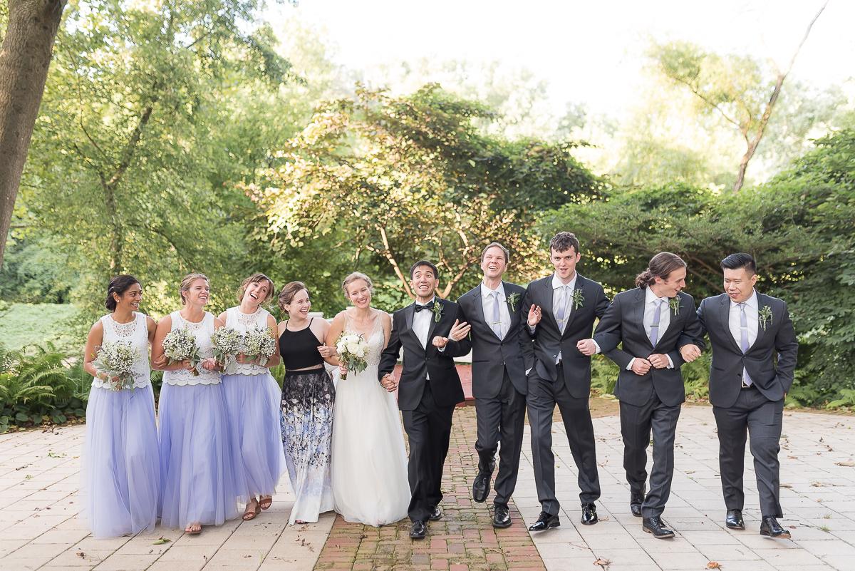 Elkridge-Furnace-Inn-Wedding-Reception-Bride-Groom-15