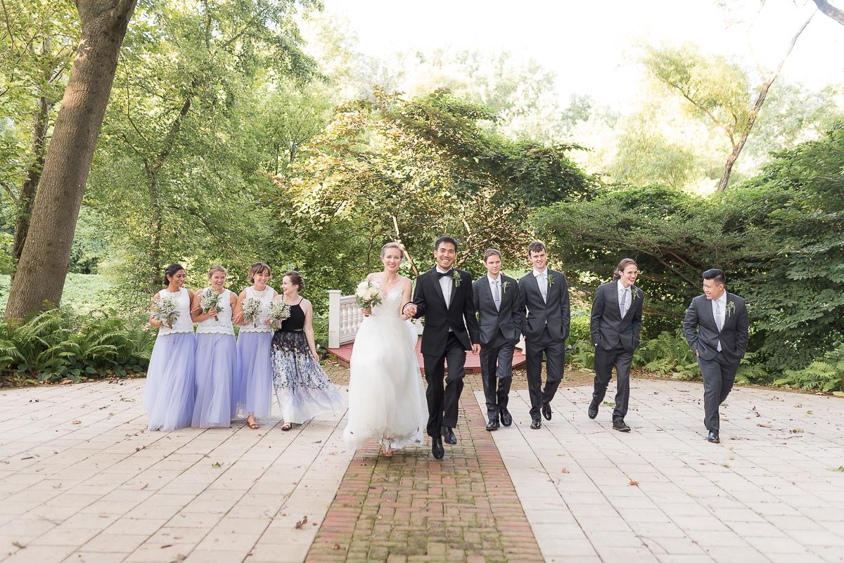 Elkridge-Furnace-Inn-Wedding-Reception-Bride-Groom-16