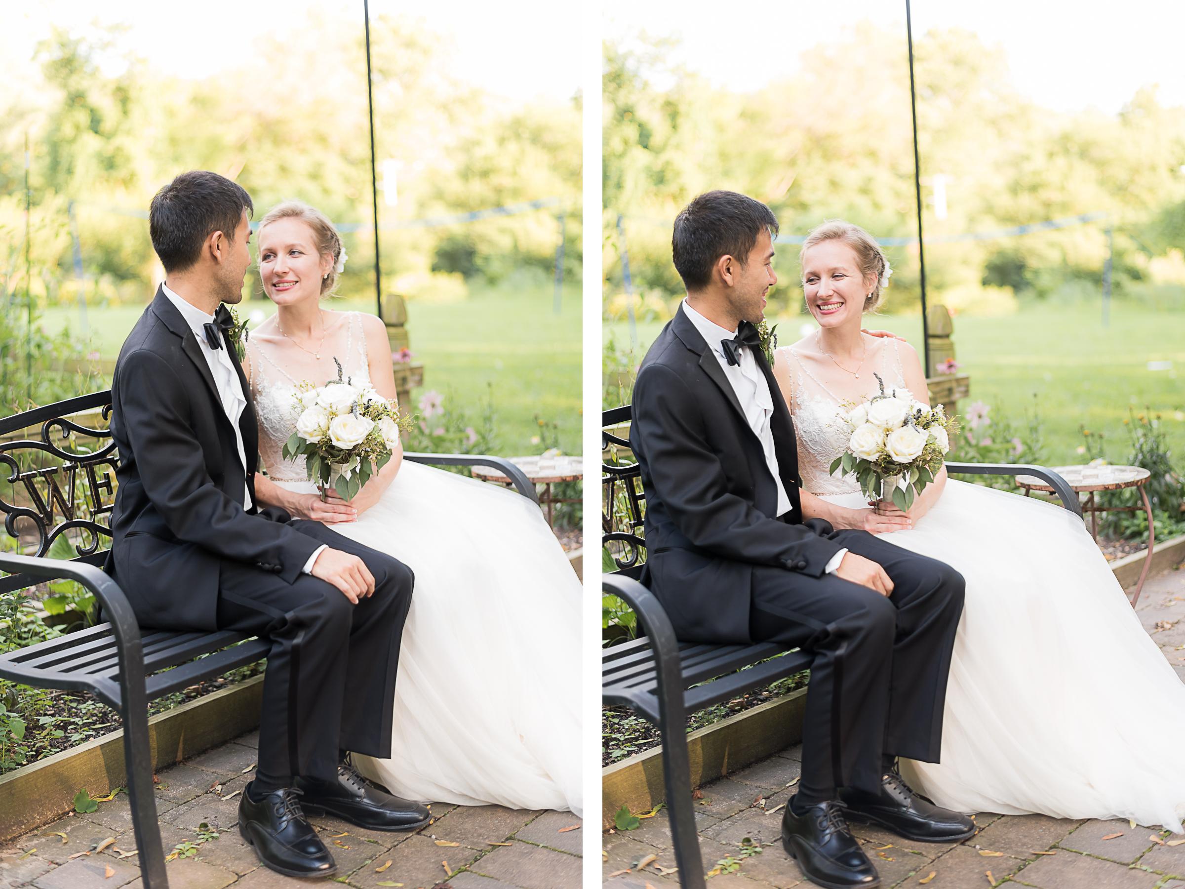 Elkridge-Furnace-Inn-Wedding-Bride-Groom-Portraits
