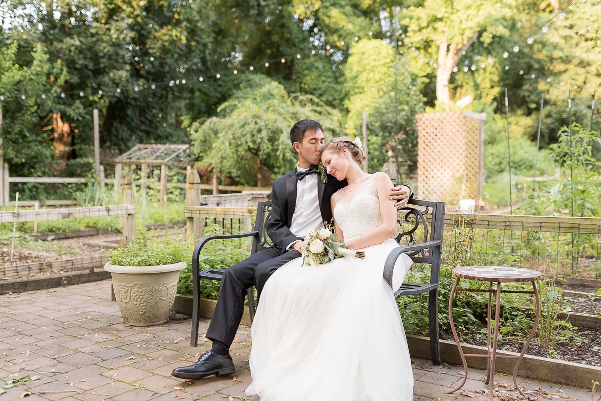 Elkridge-Furnace-Inn-Wedding-Reception-Bride-Groom-20