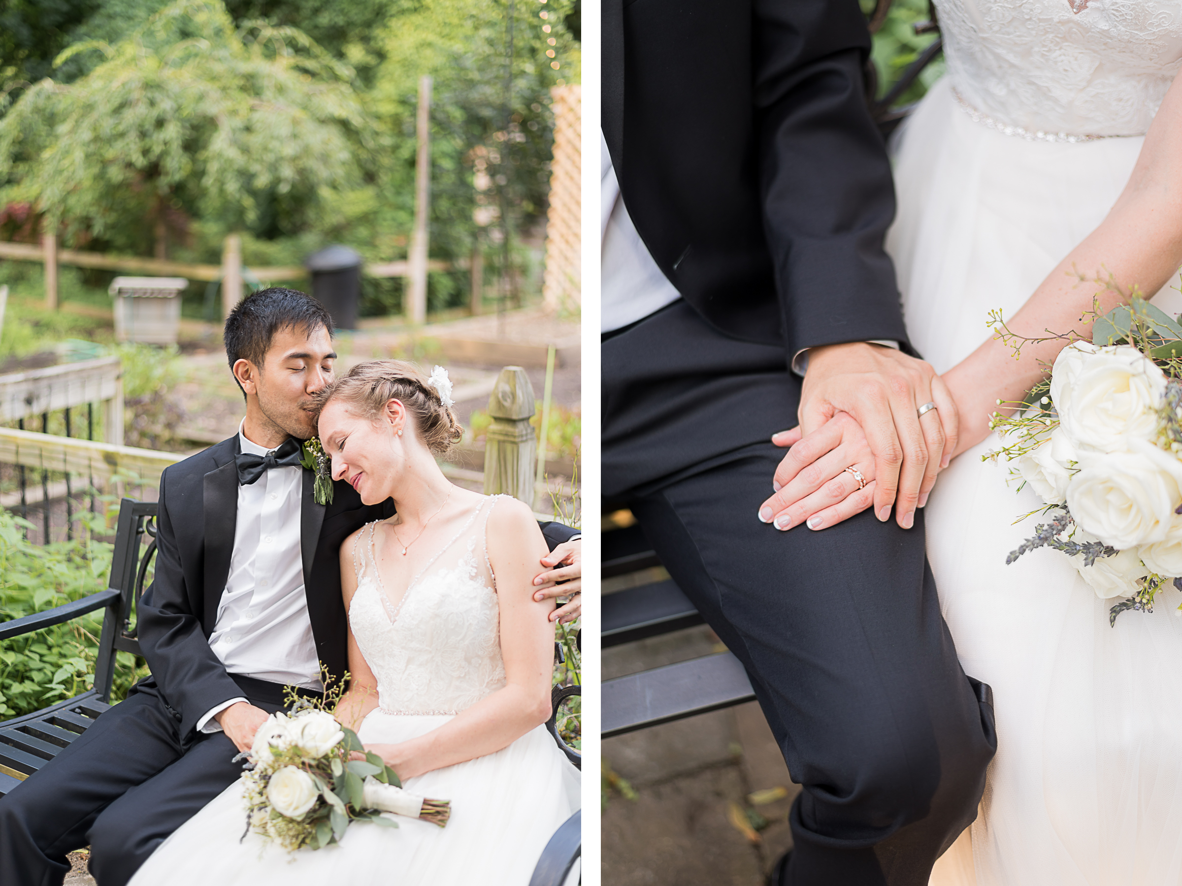 Elkridge-Furnace-Inn-Wedding-Bride-Groom-Portraits-Rings