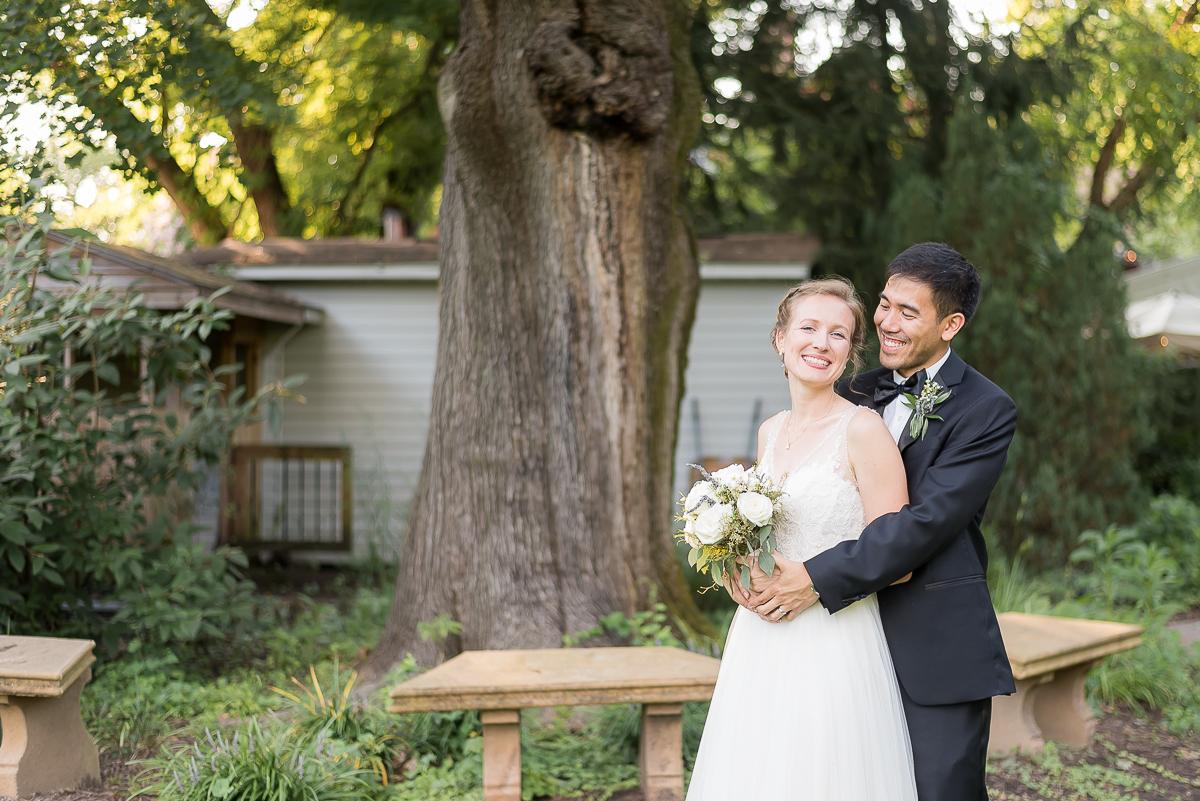 Elkridge-Furnace-Inn-Wedding-Reception-Bride-Groom-21