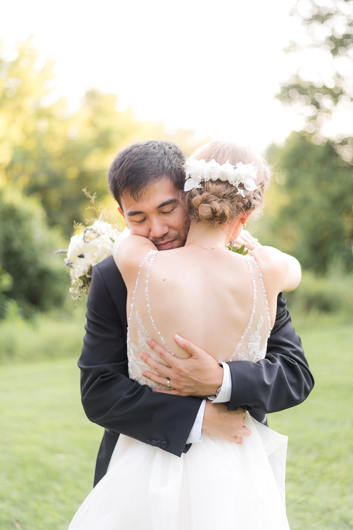 Elkridge-Furnace-Inn-Wedding-Reception-Bride-Groom-34
