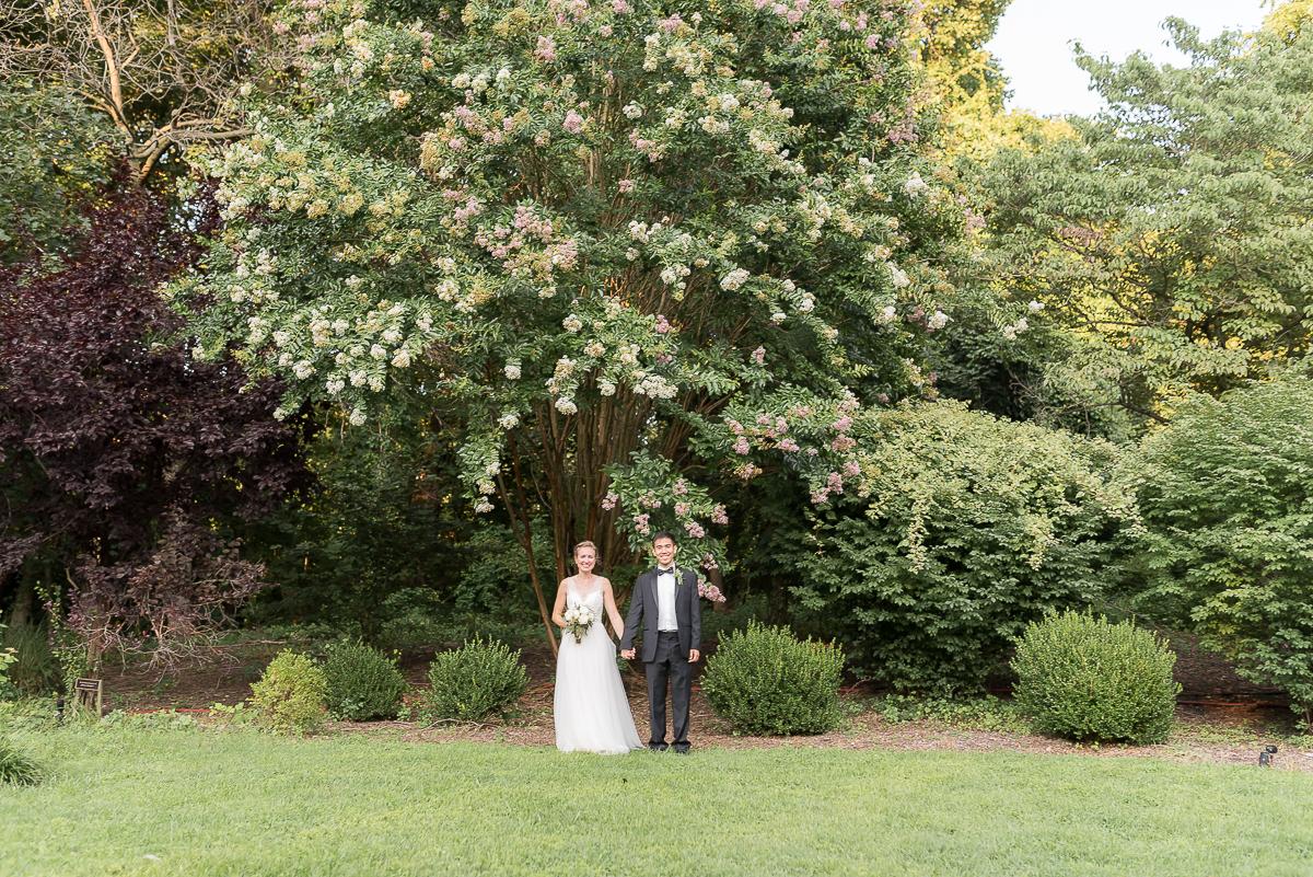 Elkridge-Furnace-Inn-Wedding-Reception-Bride-Groom-22