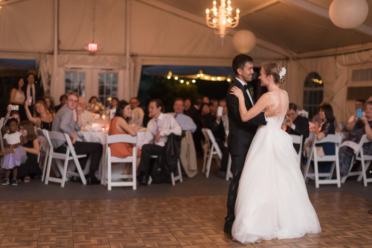 Elkridge-Furnace-Inn-Wedding-Reception-Bride-Groom-25