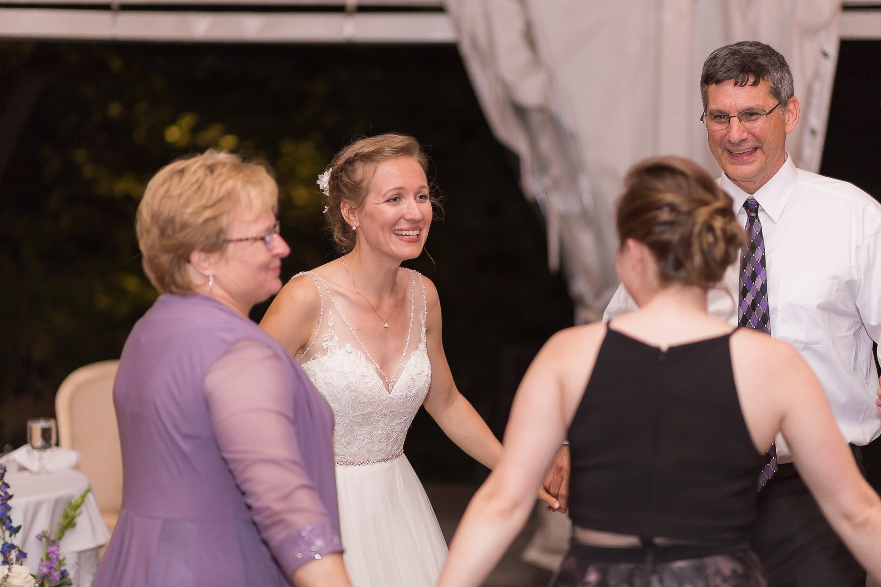 Elkridge-Furnace-Inn-Wedding-Reception-Bride-Groom-48