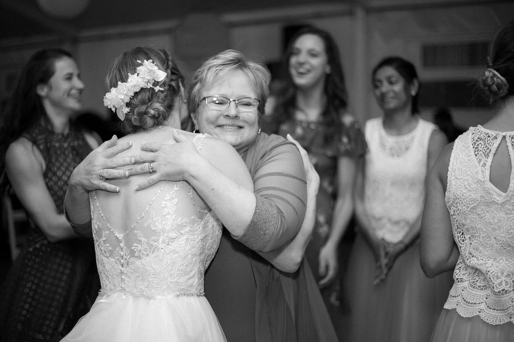 Elkridge-Furnace-Inn-Wedding-Reception-Bride-Groom-50