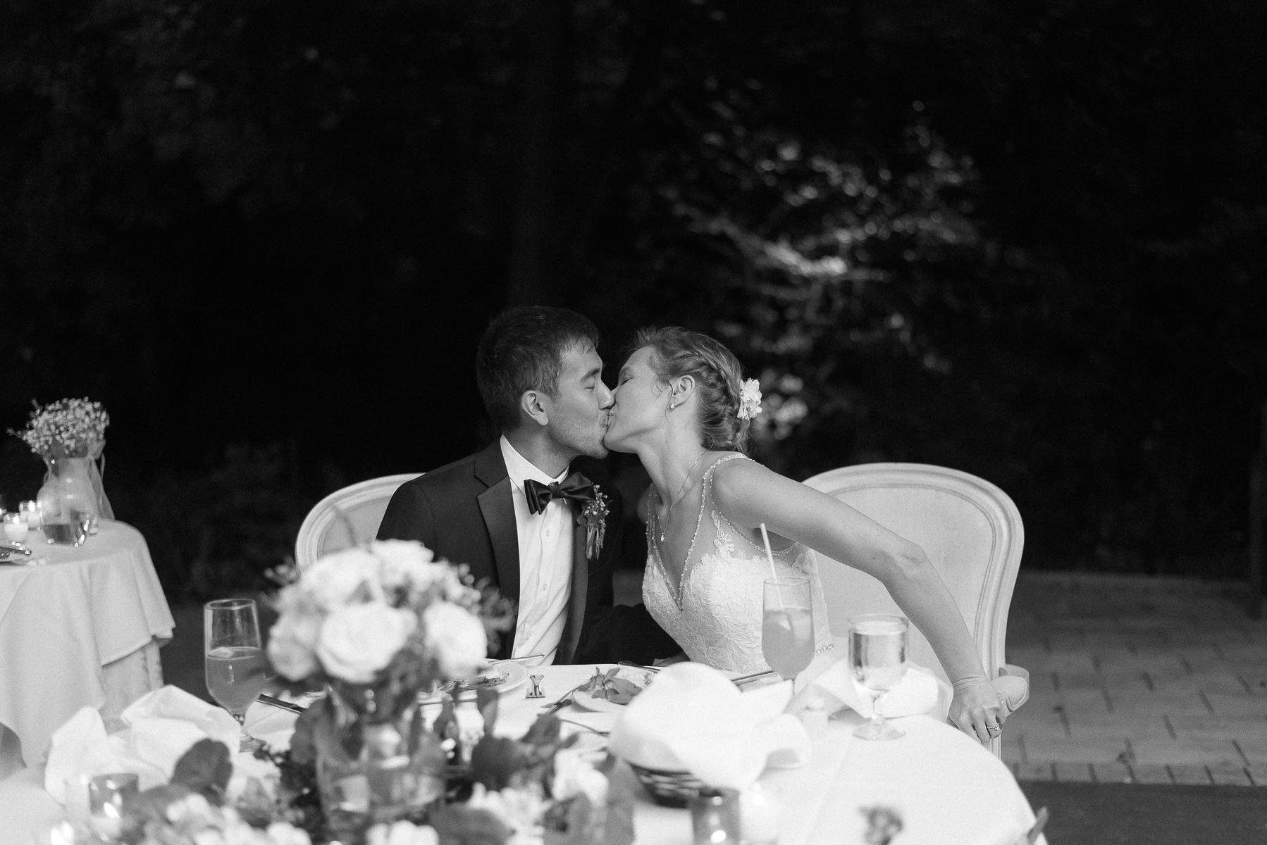 Elkridge-Furnance-Inn-Wedding-Reception-Bride-Groom-54