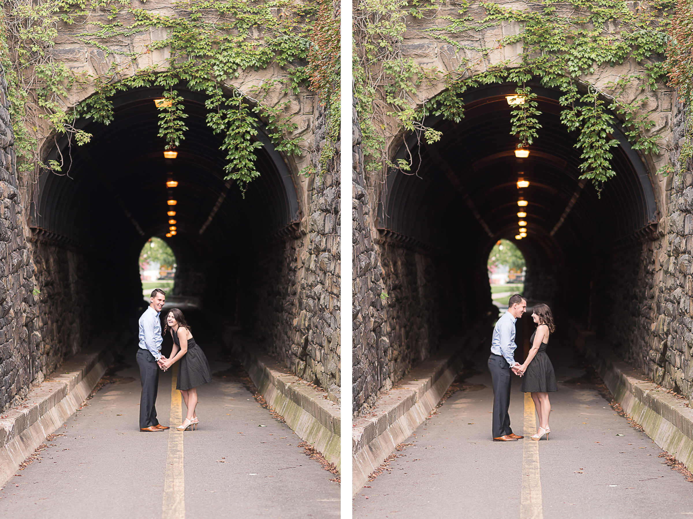 Old-Town-Alexandria-Engagement-Wilkes-Tunnel-1.jpg