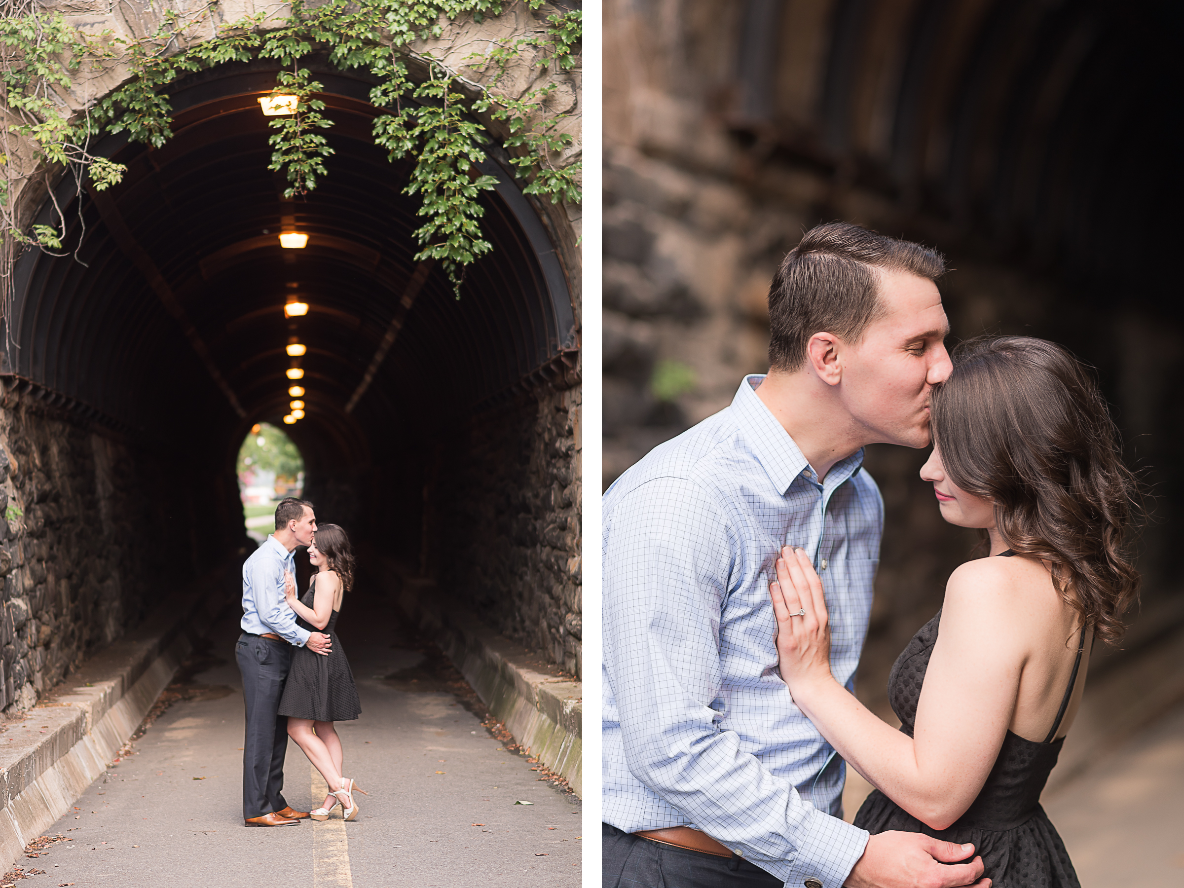 Old-Town-Alexandria-Engagement-Wilkes-Tunnel-2.jpg