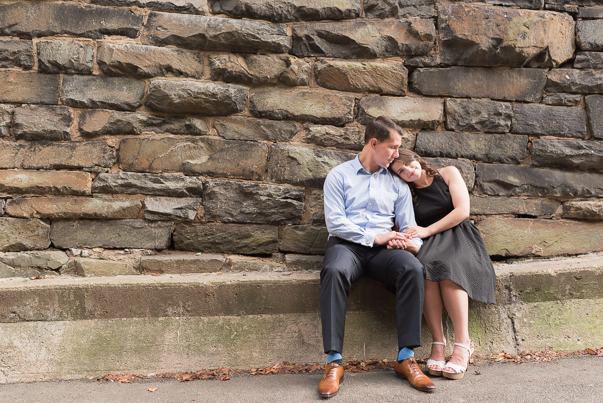 Old-Town-Alexandria-Engagement-Session-3.jpg