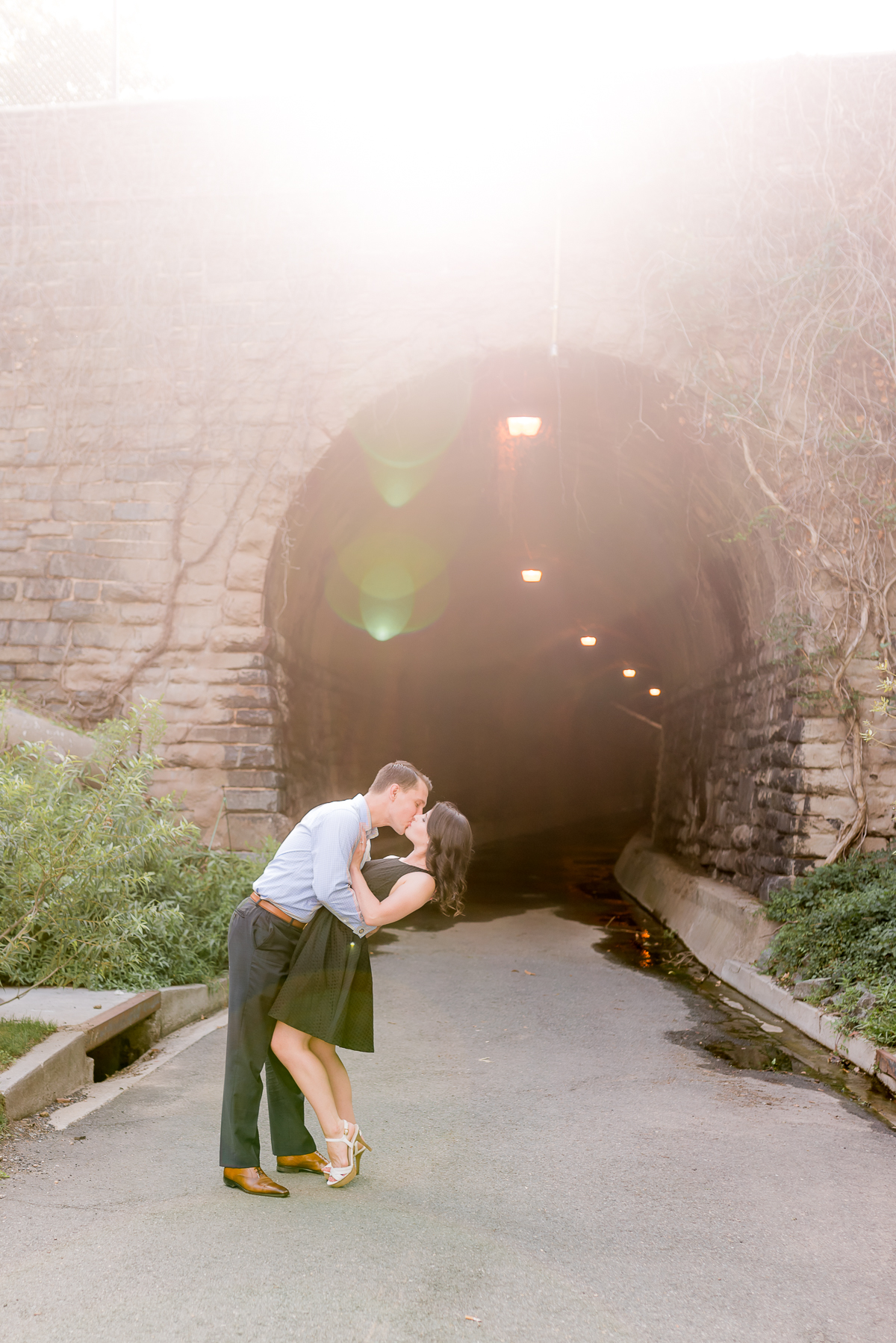 Old-Town-Alexandria-Engagement-Session-12.jpg