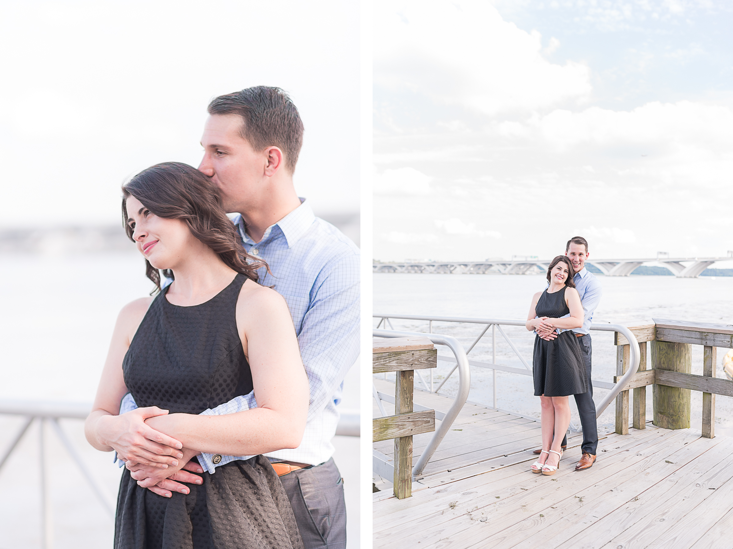 Old-Town-Alexandria-Engagement-Waterfront-1.jpg