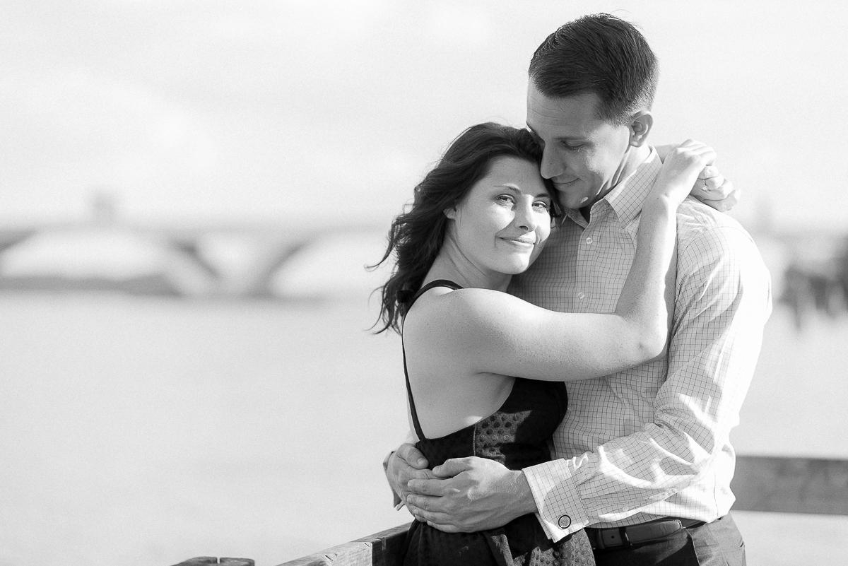 Old-Town-Alexandria-Engagement-Session-8.jpg