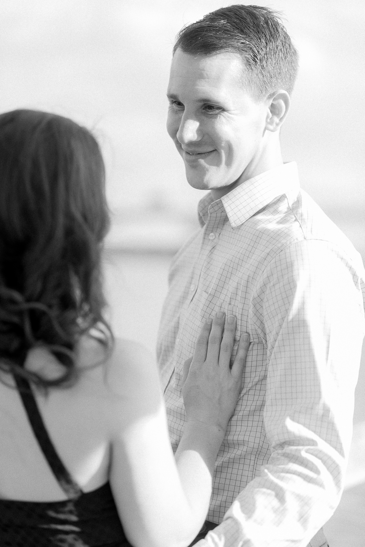 Old-Town-Alexandria-Engagement-Session-15.jpg