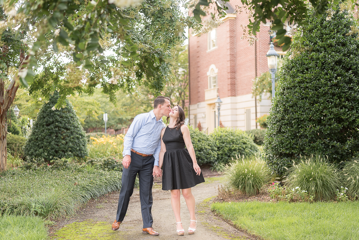 Old-Town-Alexandria-Engagement-Session-11.jpg