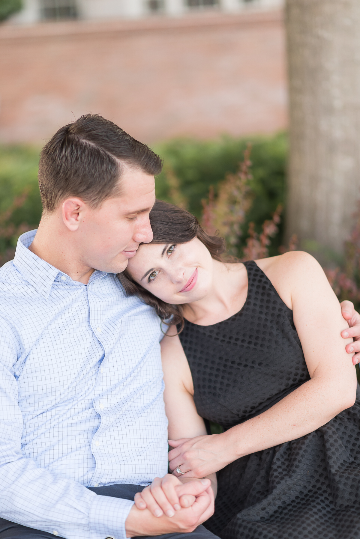Old-Town-Alexandria-Engagement-Session-16.jpg
