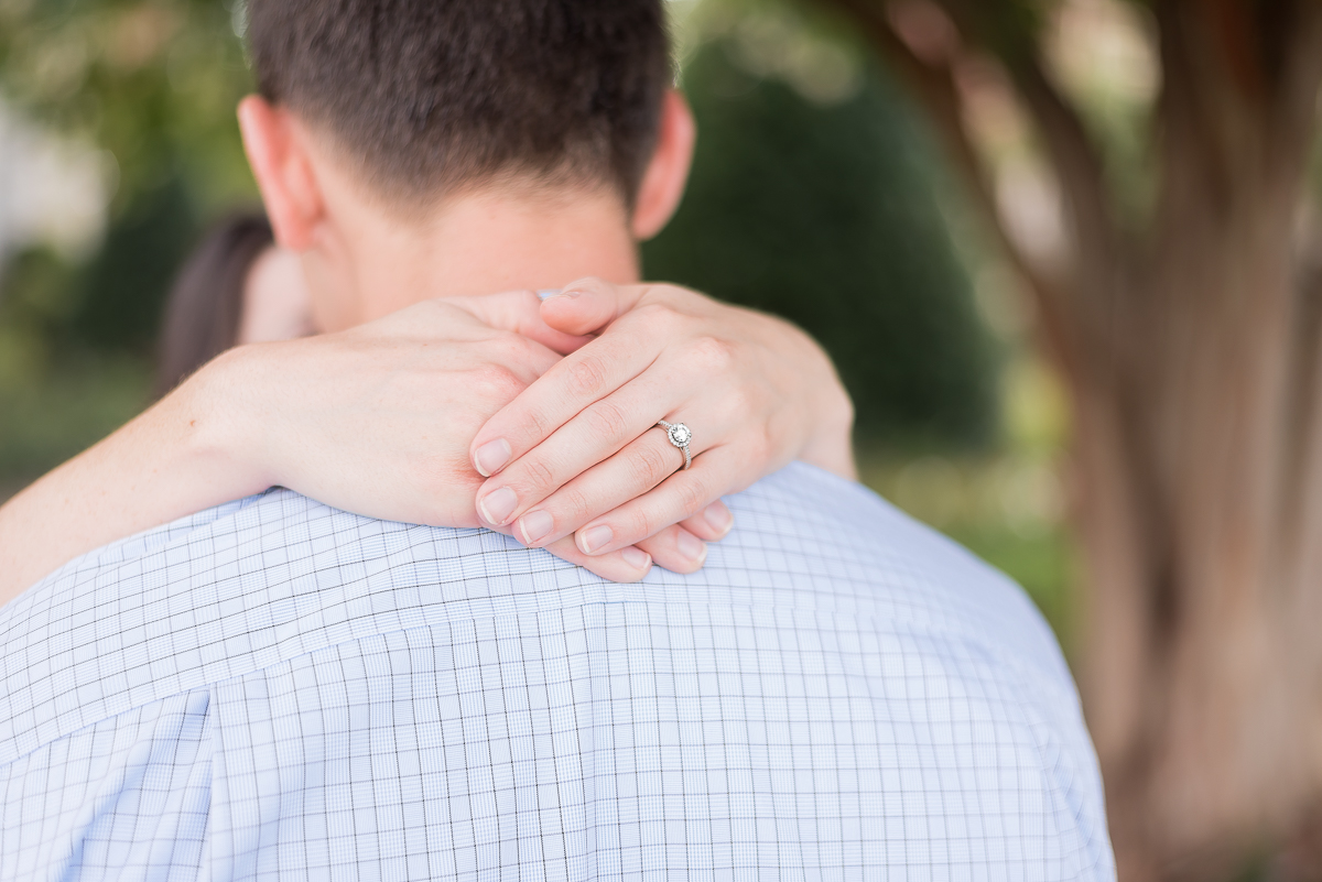 Old-Town-Alexandria-Engagement-Session-9.jpg