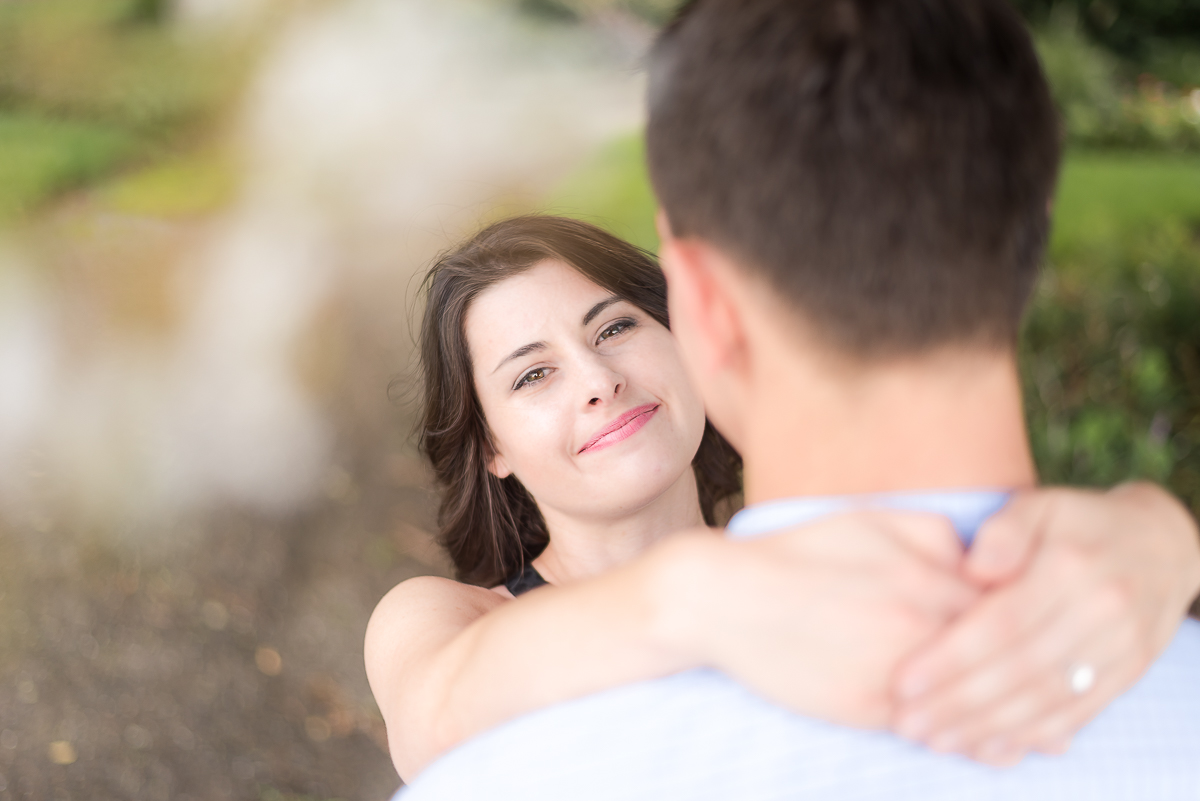 Old-Town-Alexandria-Engagement-Session-10.jpg
