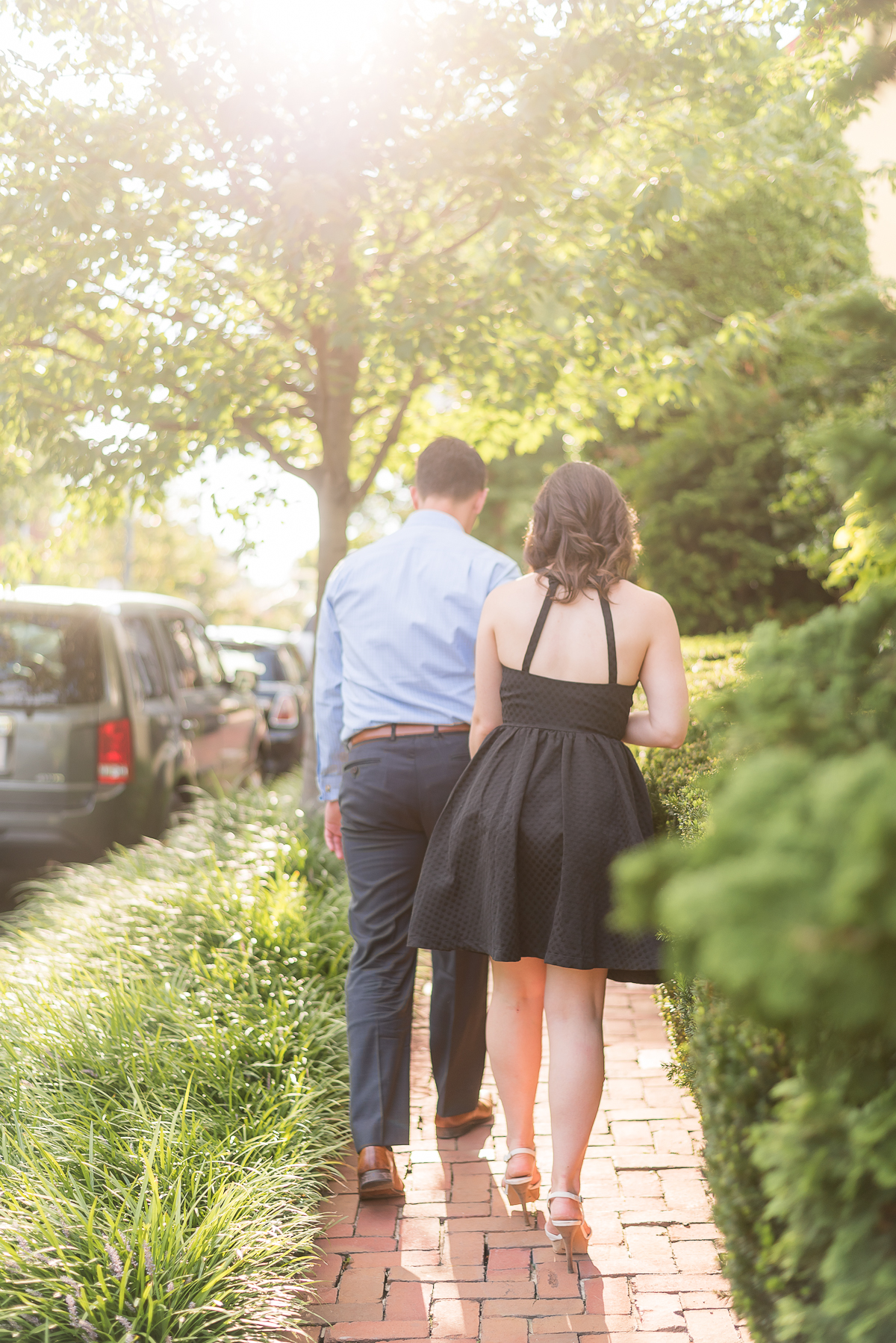 Old-Town-Alexandria-Engagement-Session-18.jpg