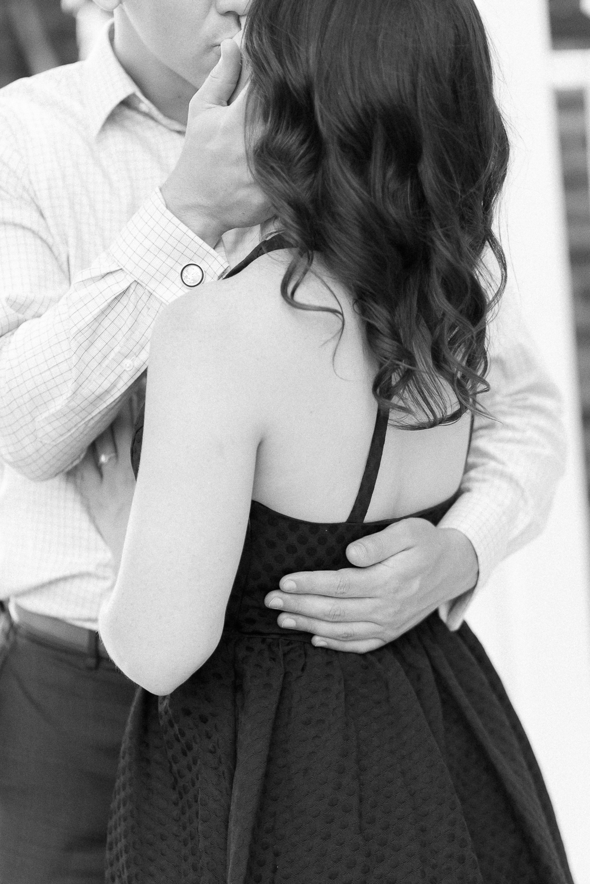 Old-Town-Alexandria-Engagement-Session-19.jpg