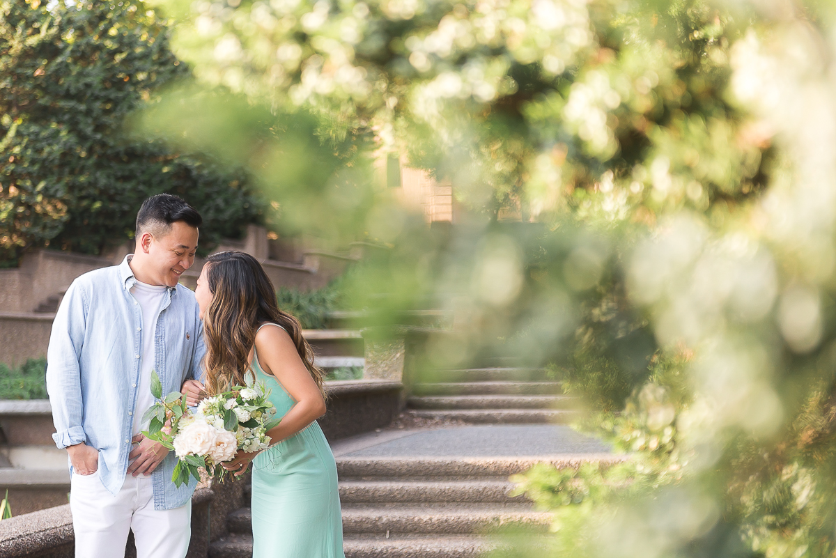 DC-Engagement-Meridian-Hill-11